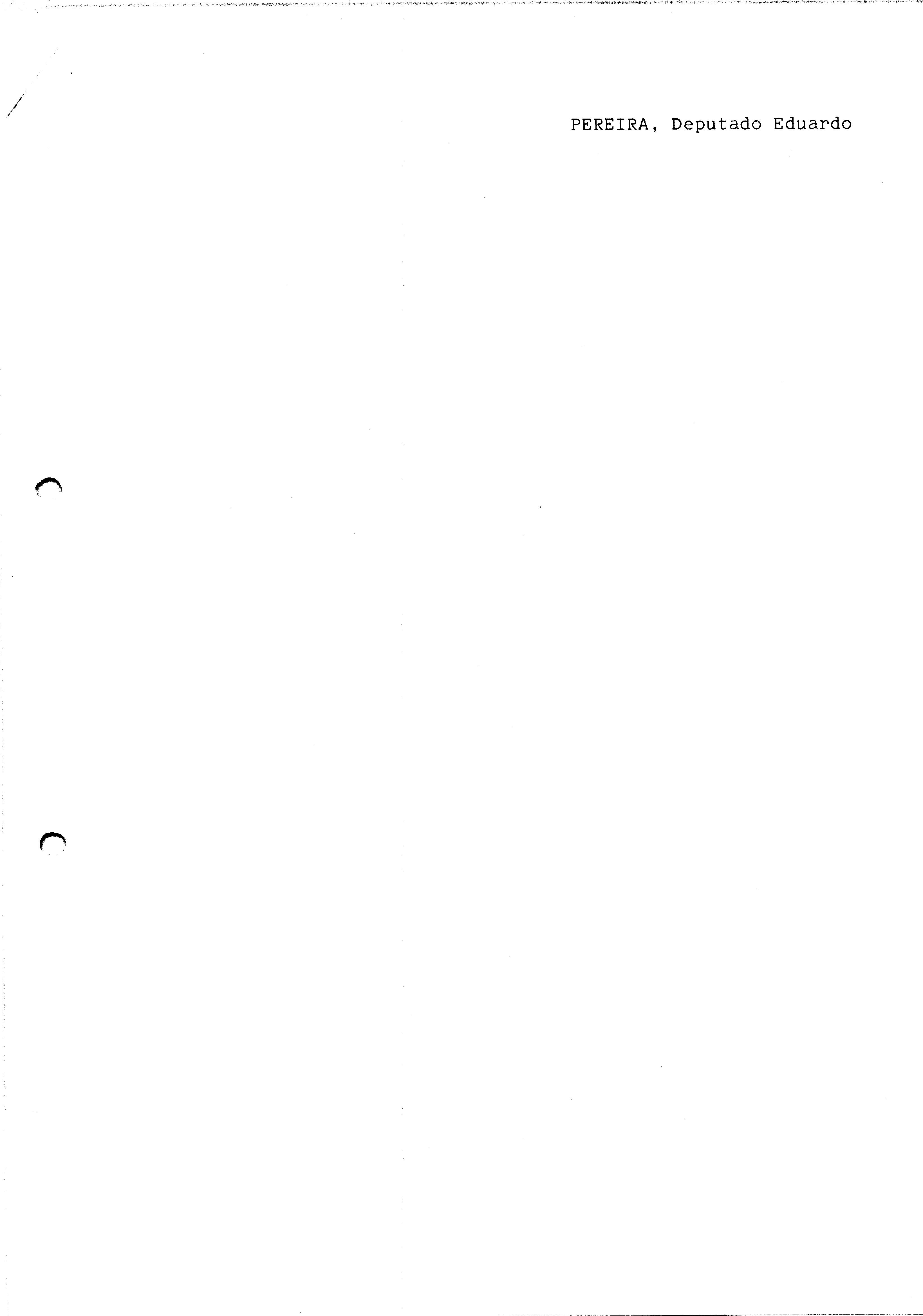 01895.024- pag.1