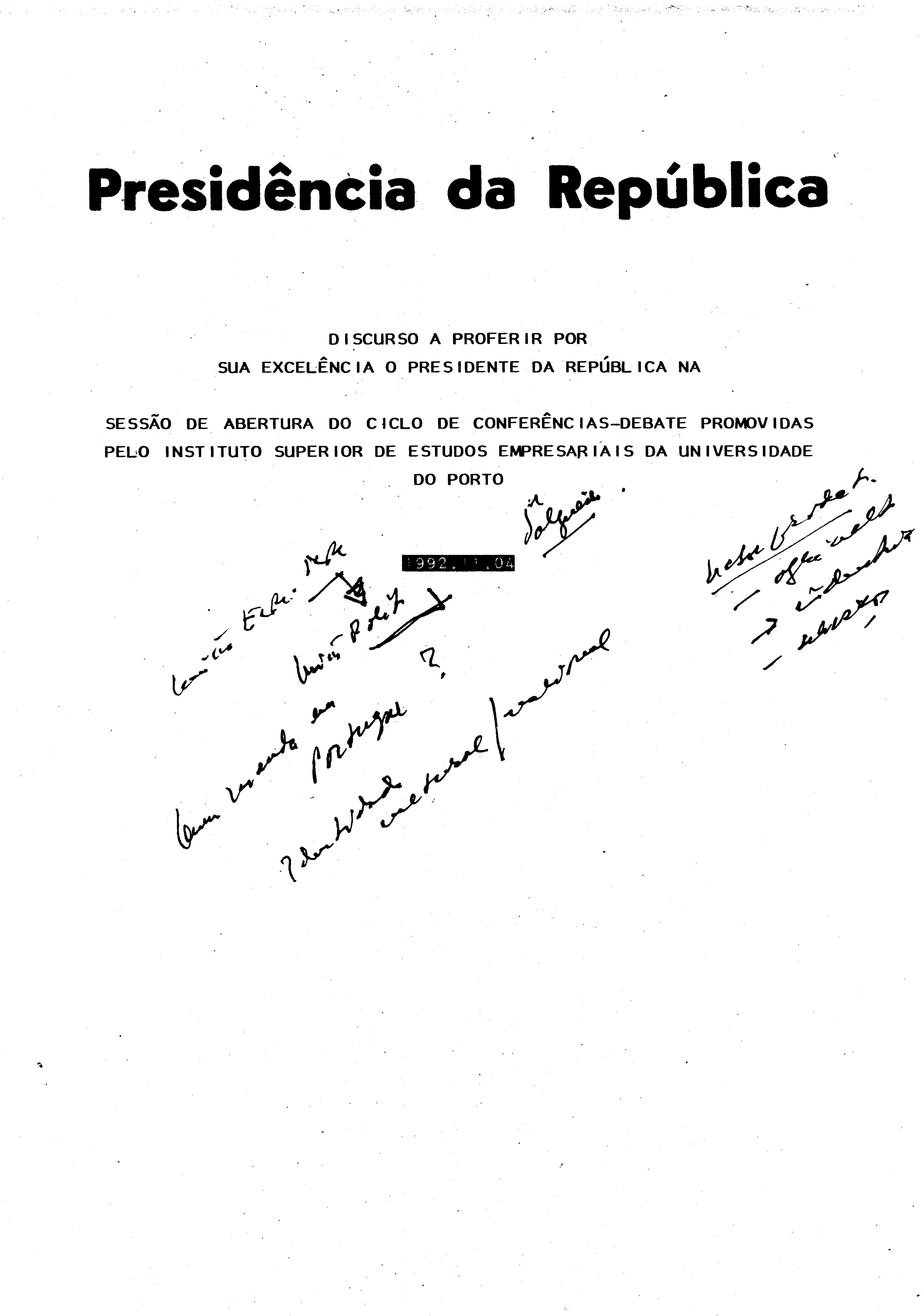 01900.037- pag.1