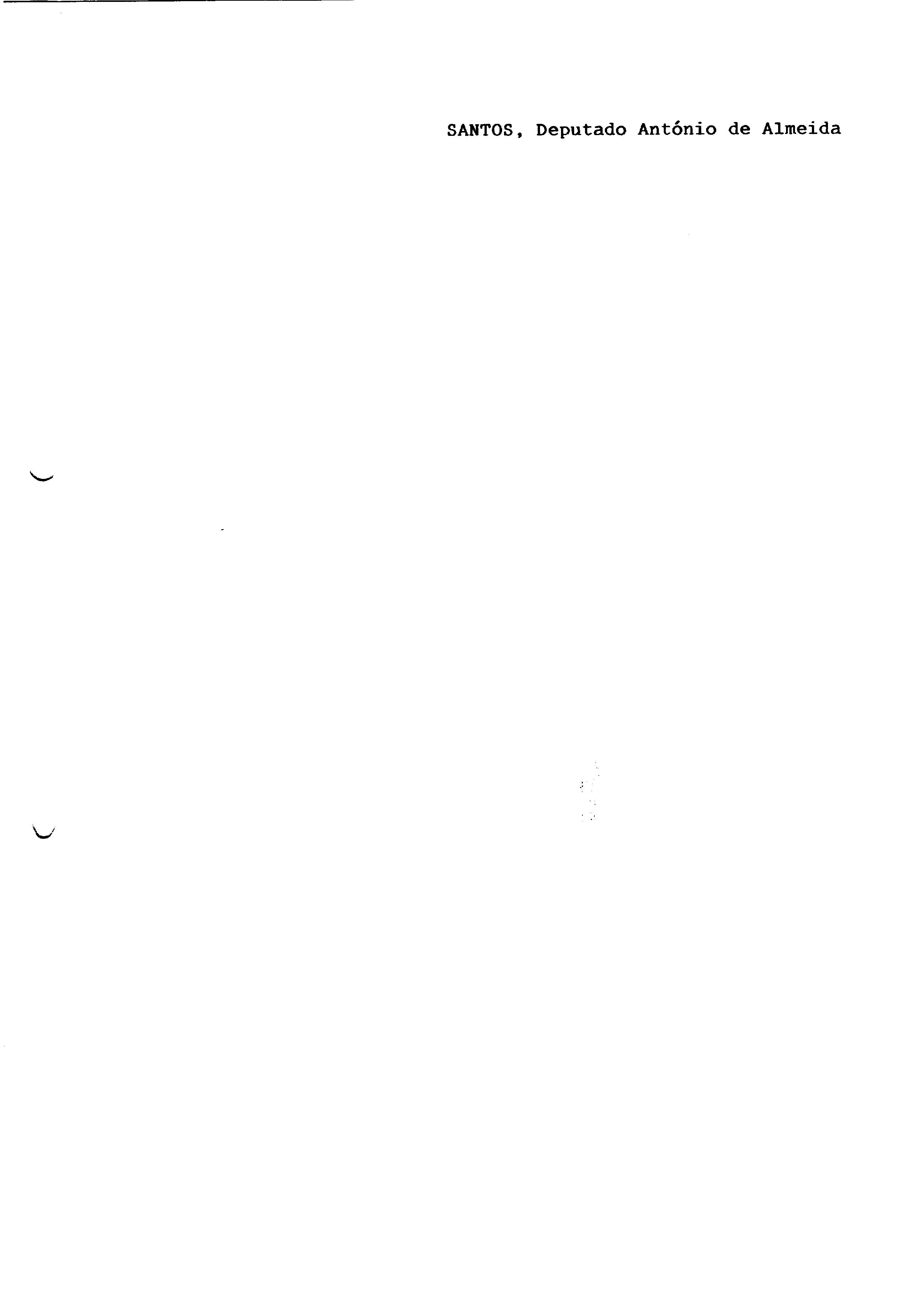 01907.029- pag.1