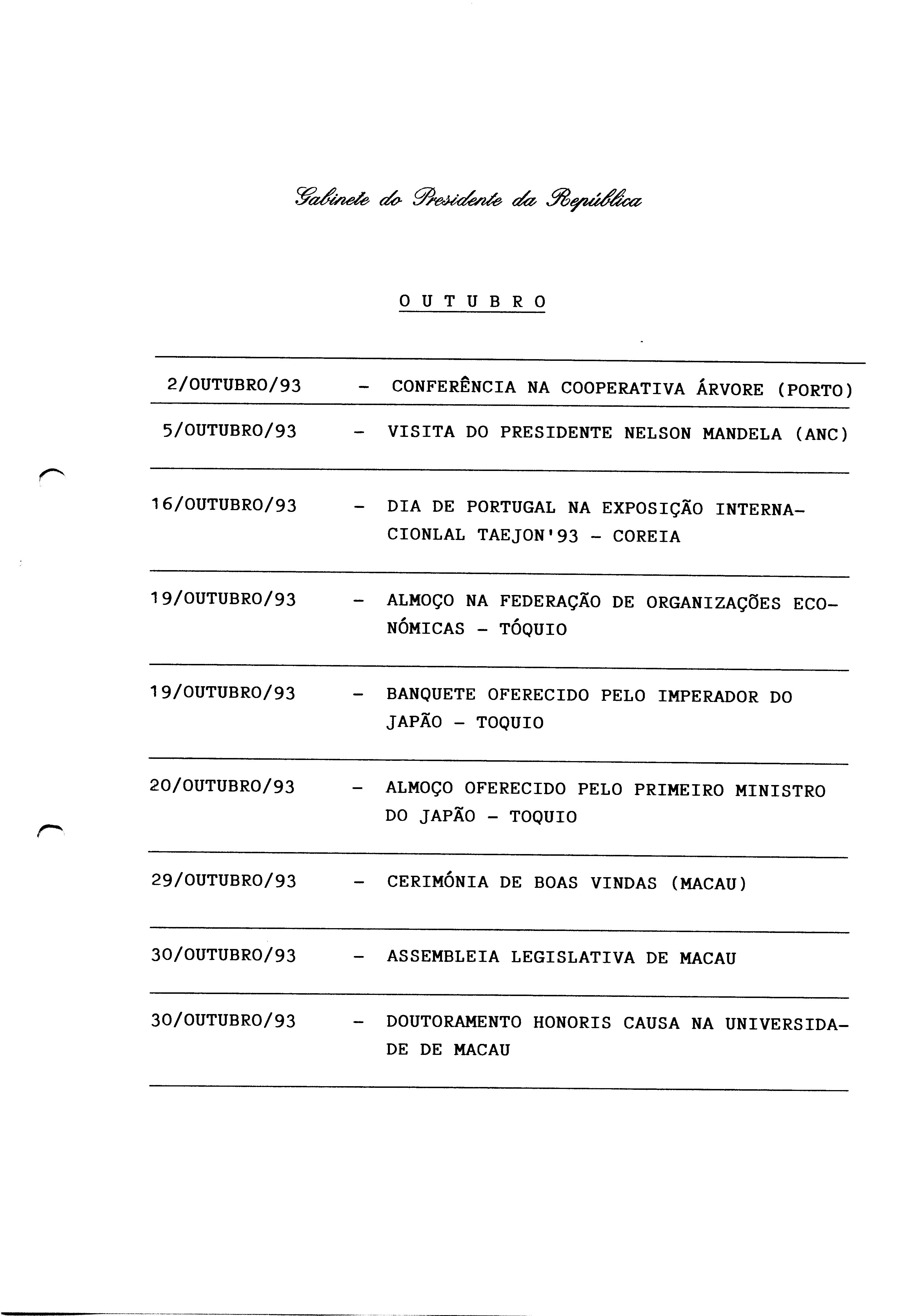 01945.004- pag.1