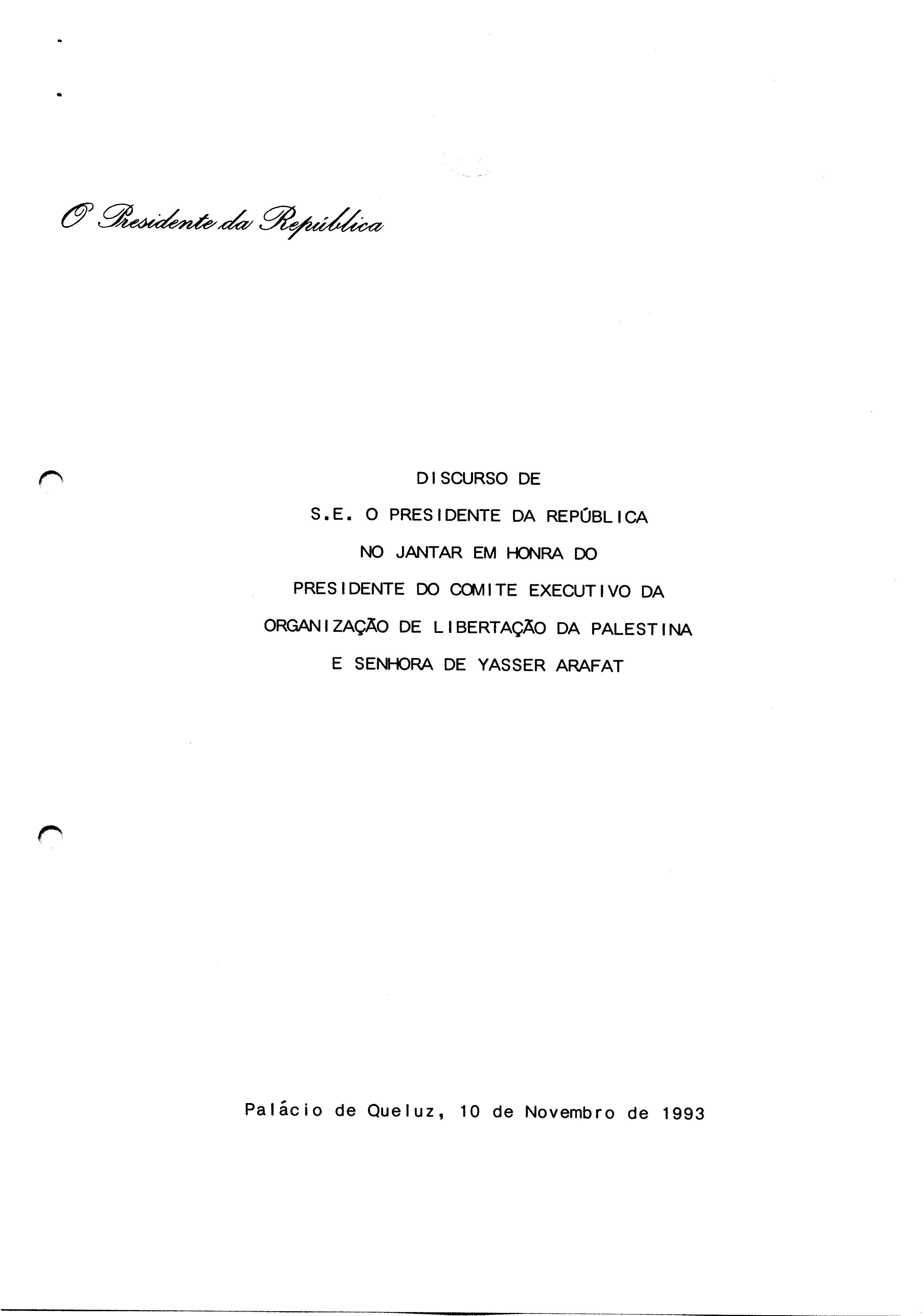 01945.017- pag.1