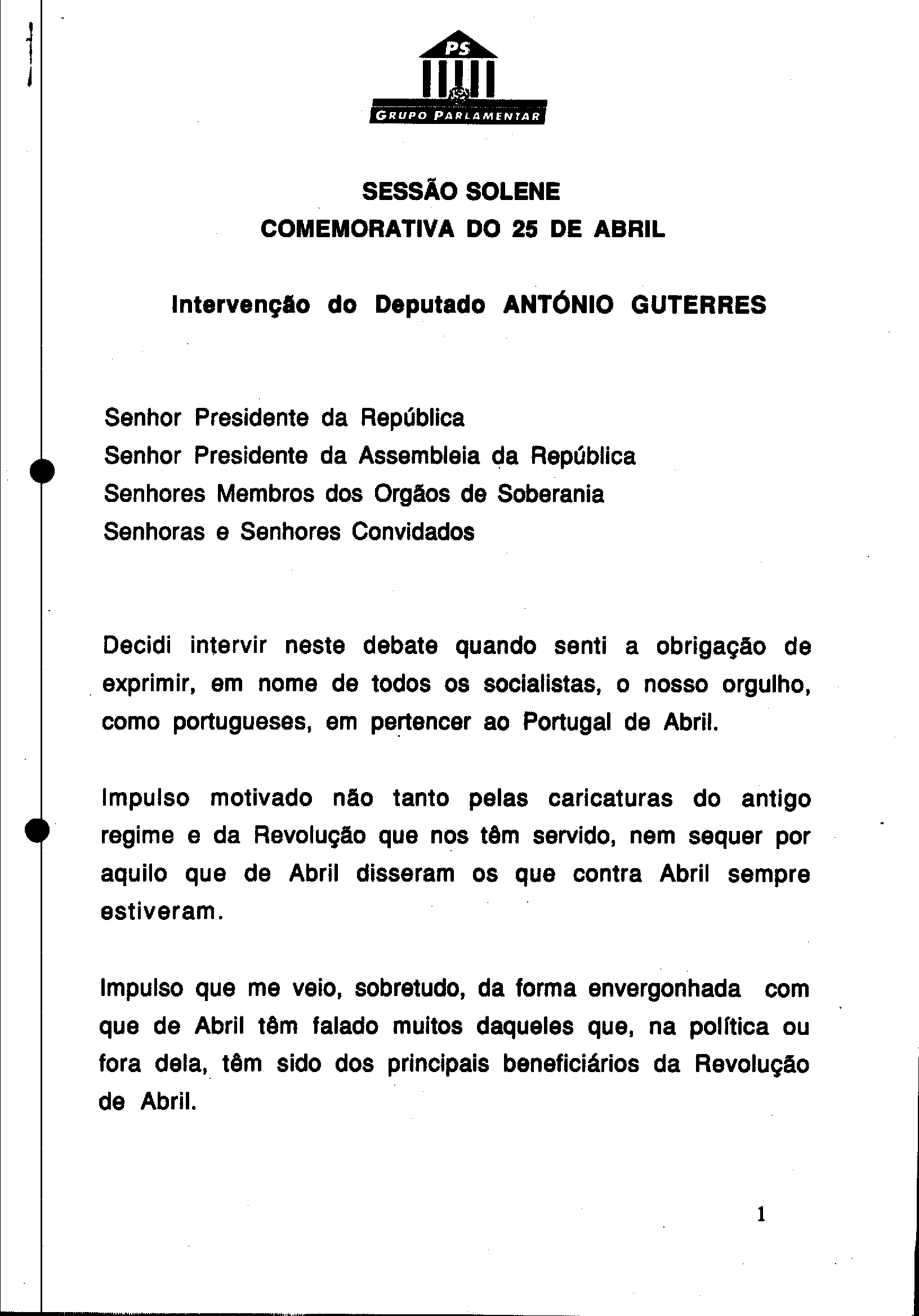 02003.022- pag.1