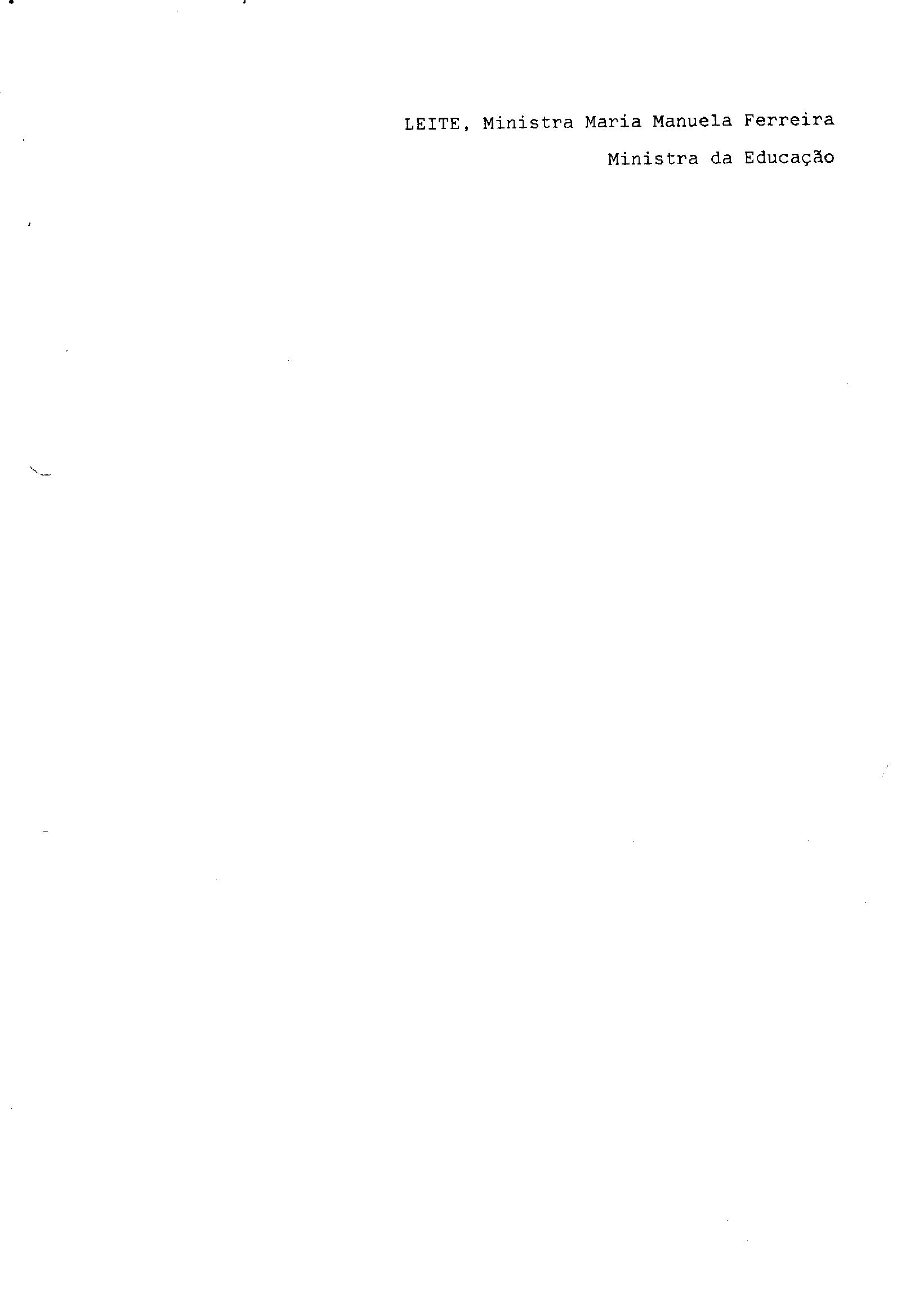 02003.024- pag.1