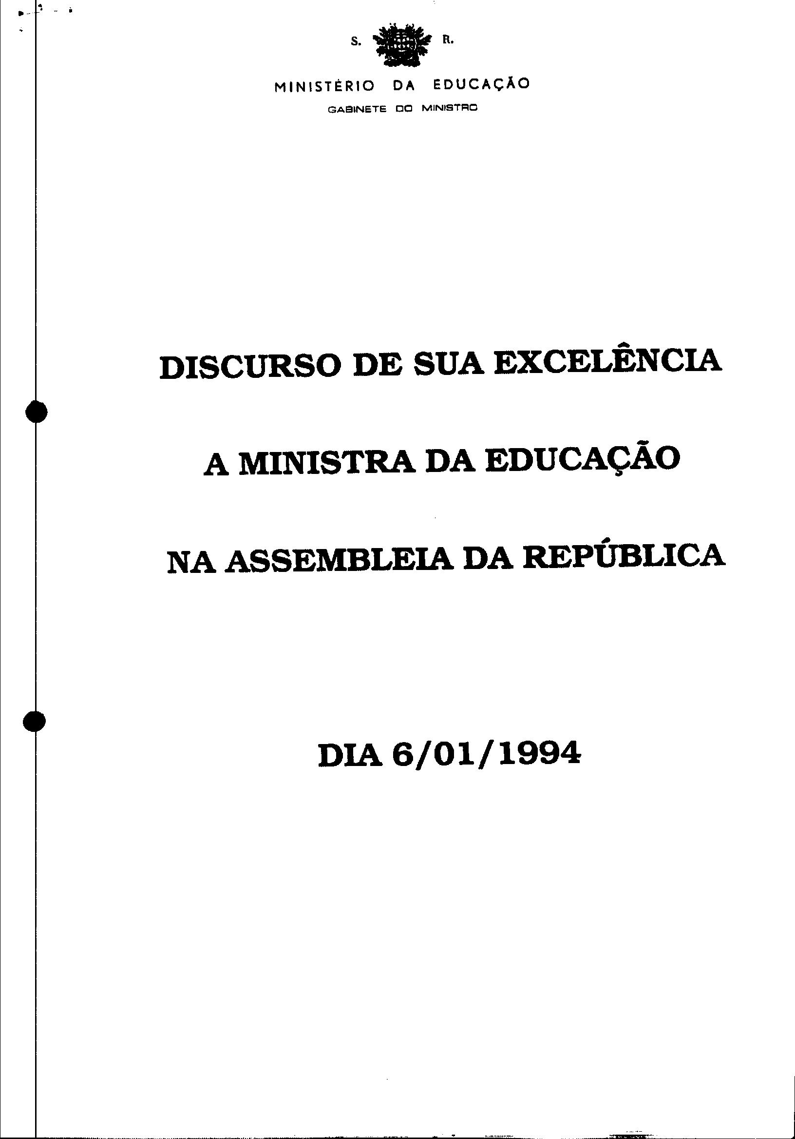 02003.024- pag.2