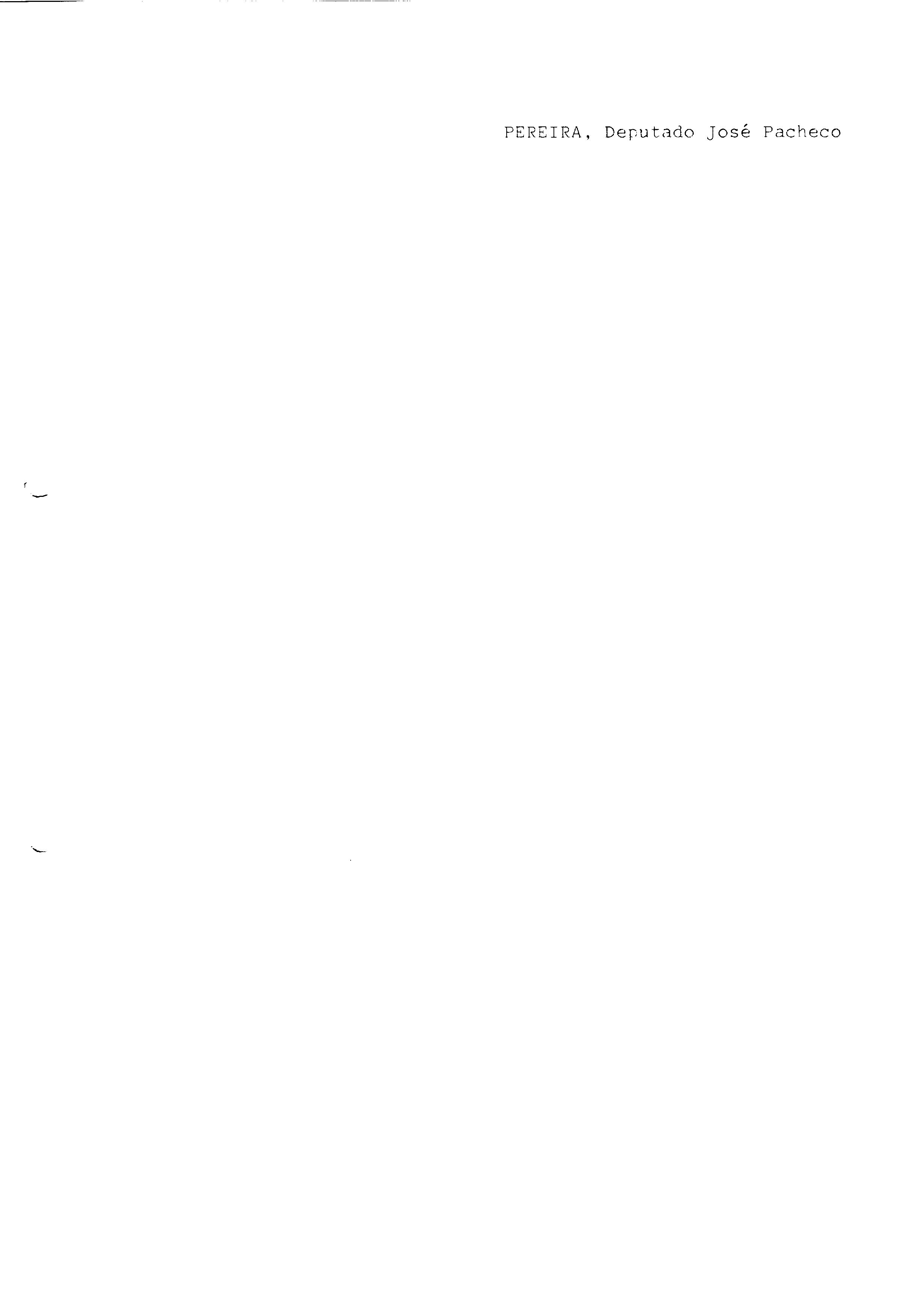 02004.004- pag.1