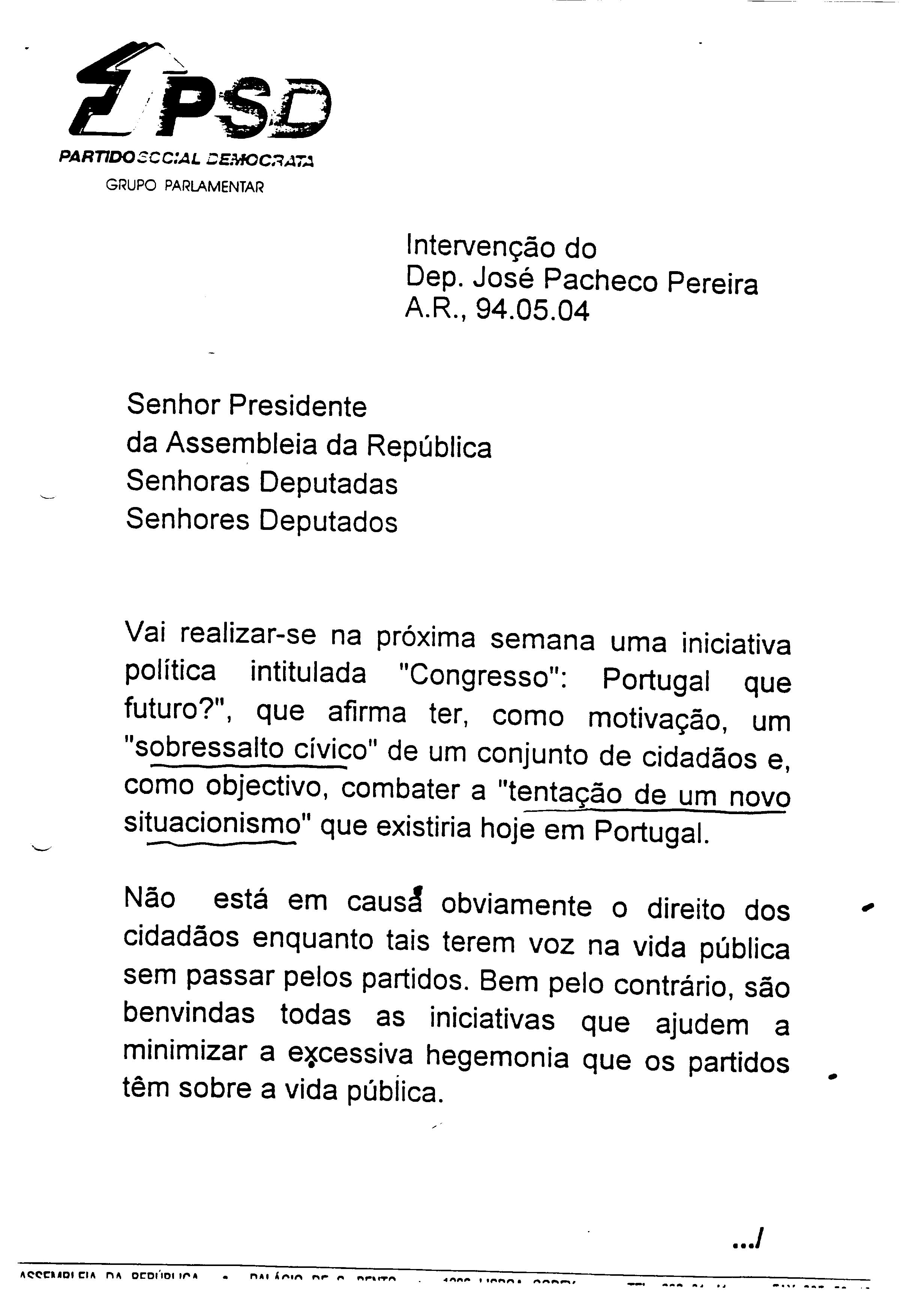 02004.005- pag.1