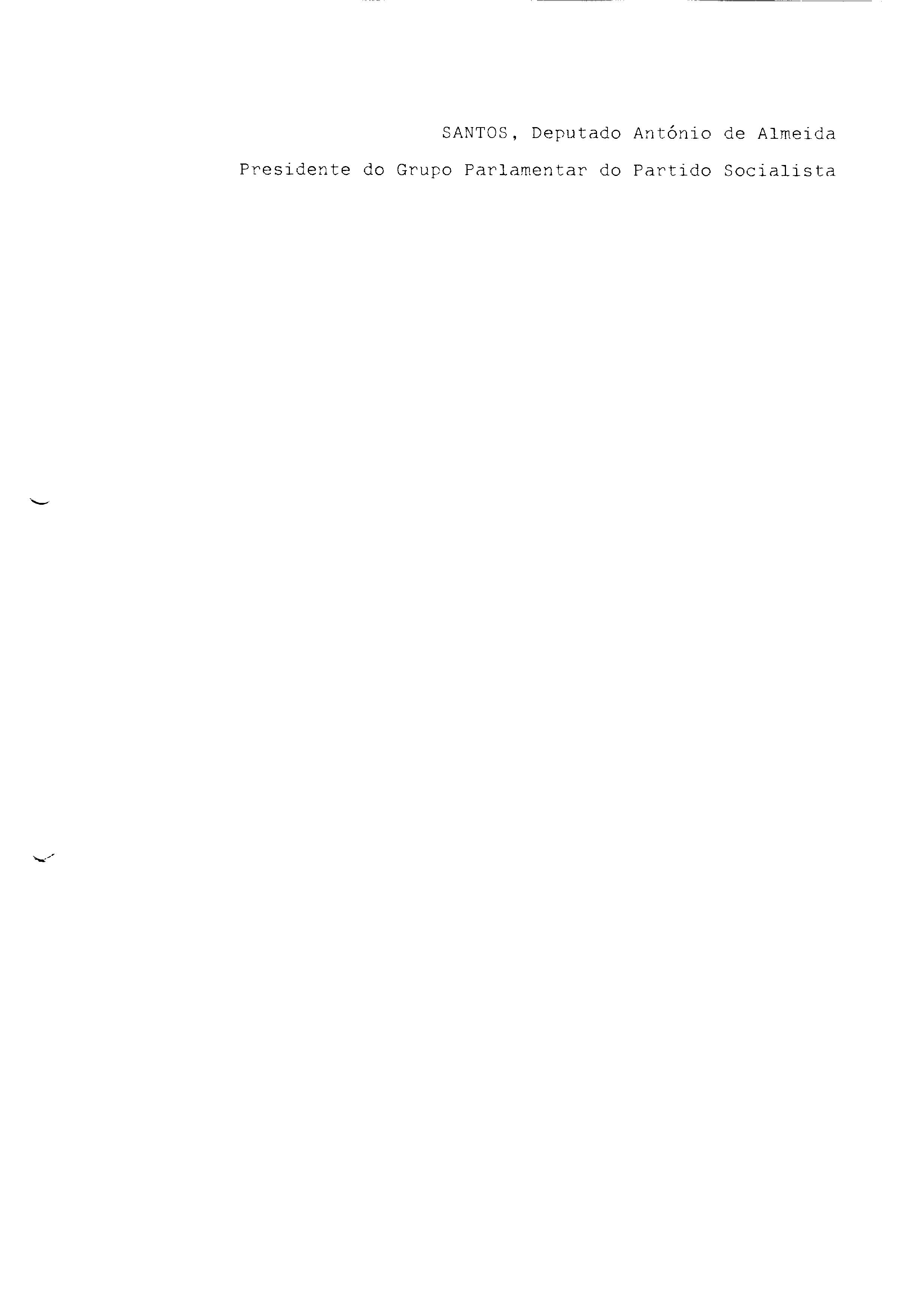 02004.015- pag.1