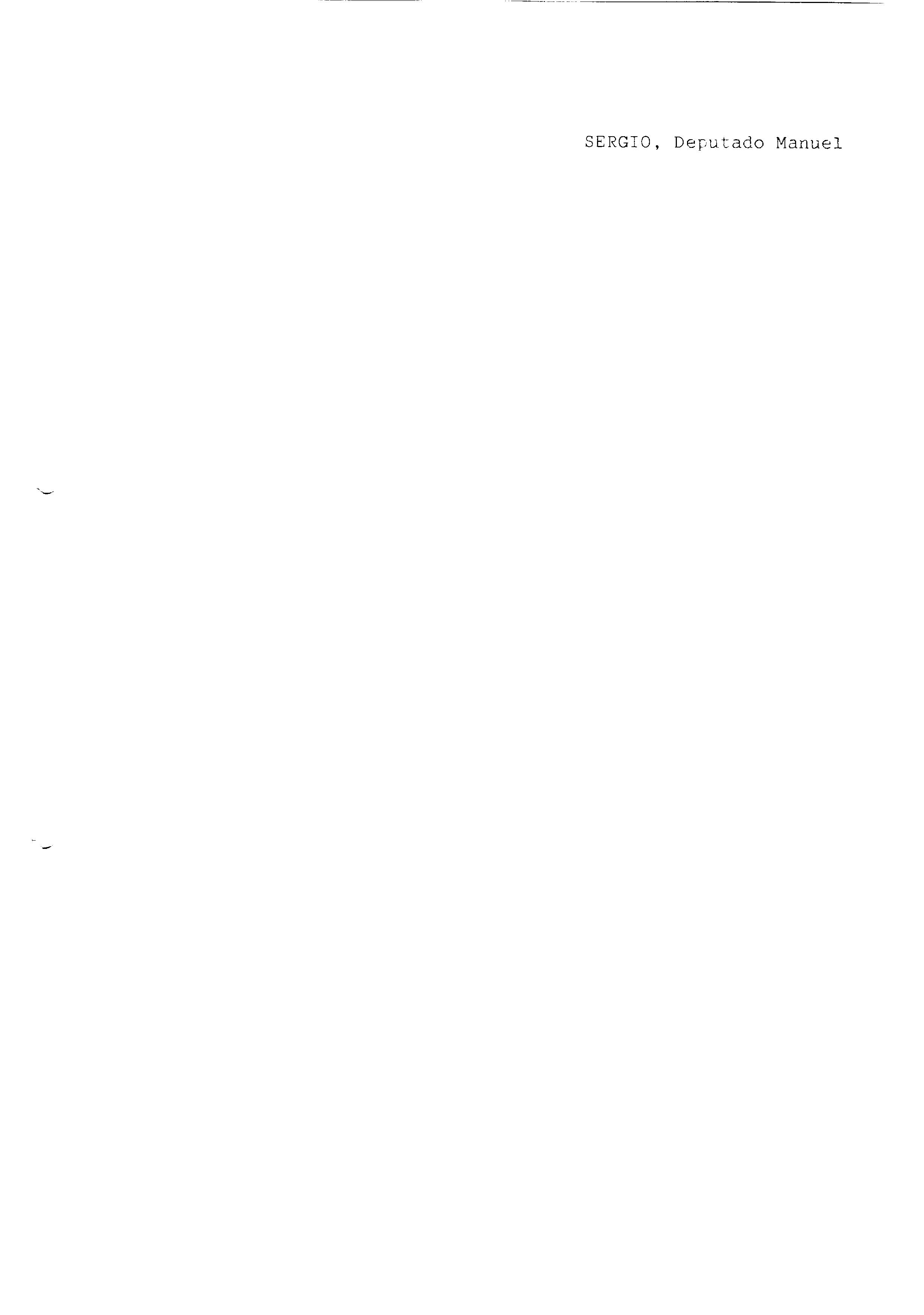 02004.017- pag.1