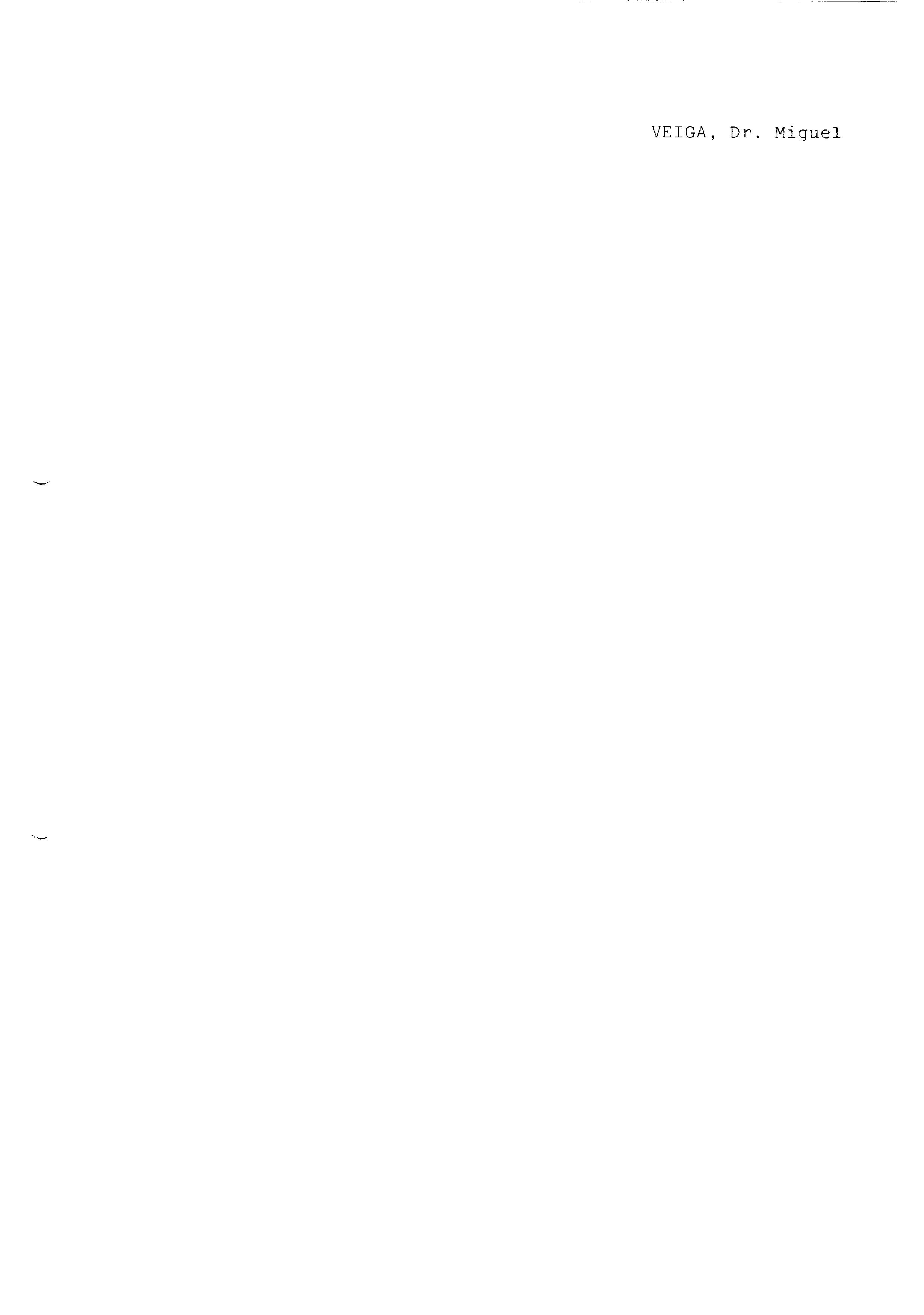 02004.021- pag.1