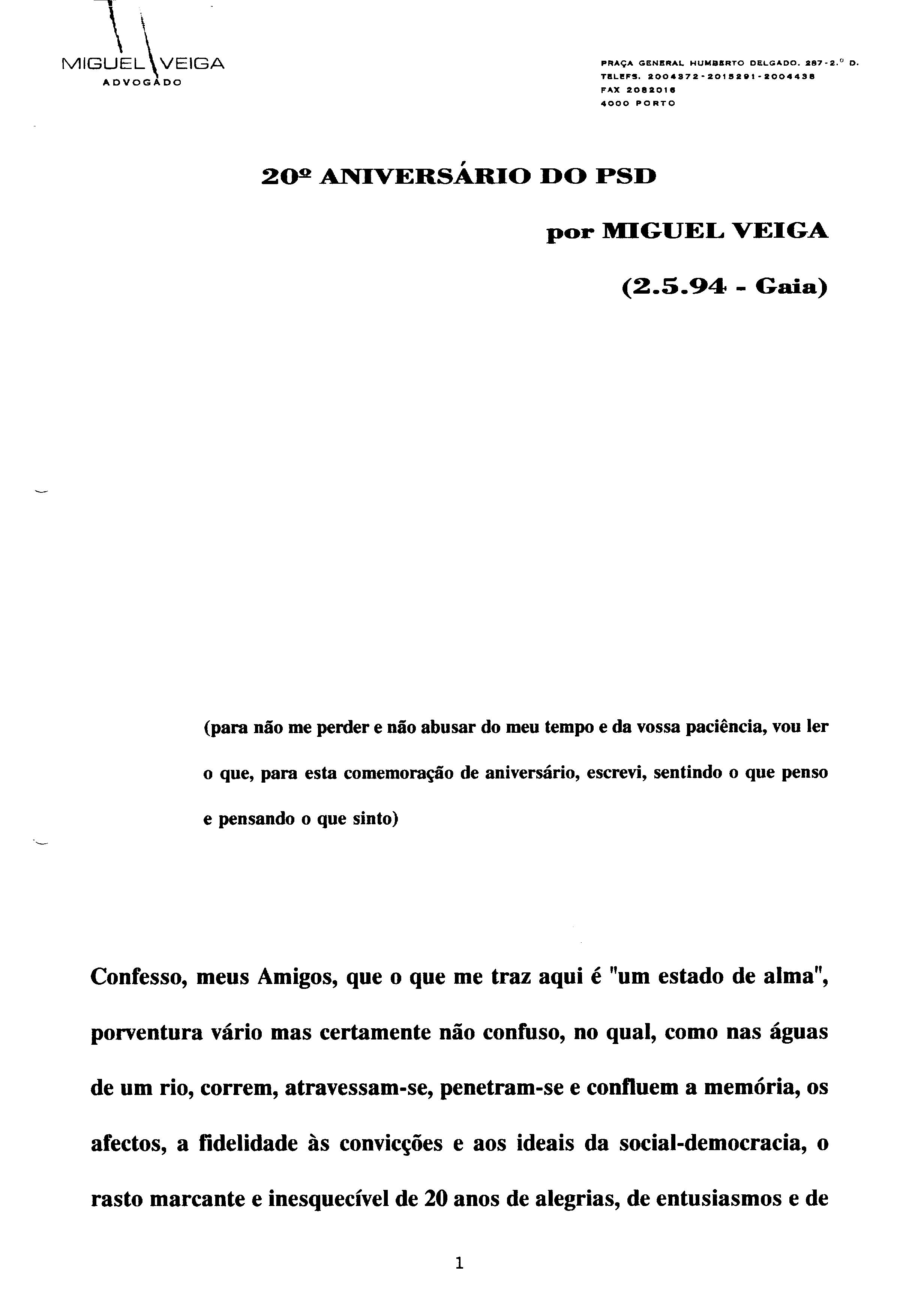 02004.021- pag.2