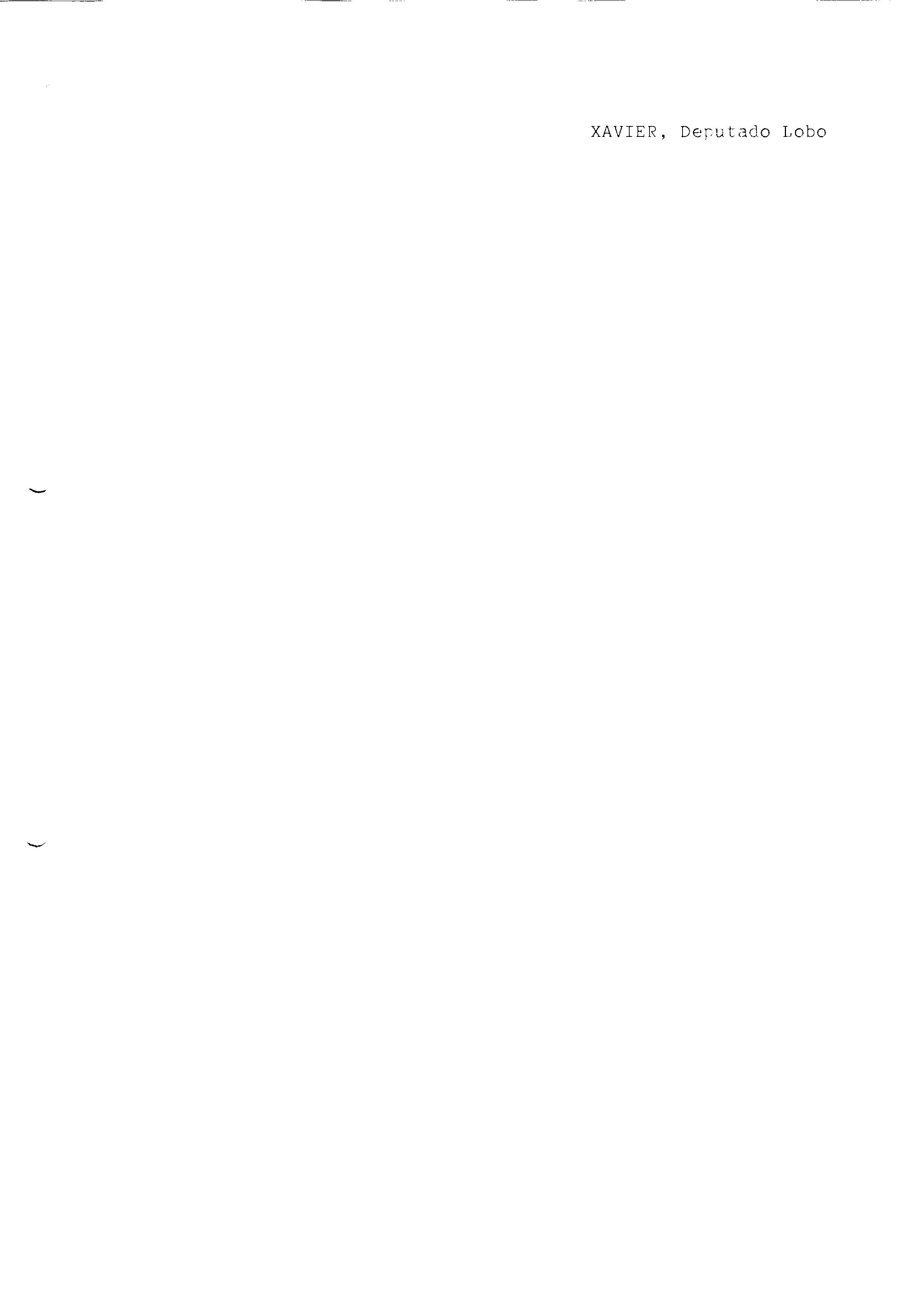 02004.022- pag.1