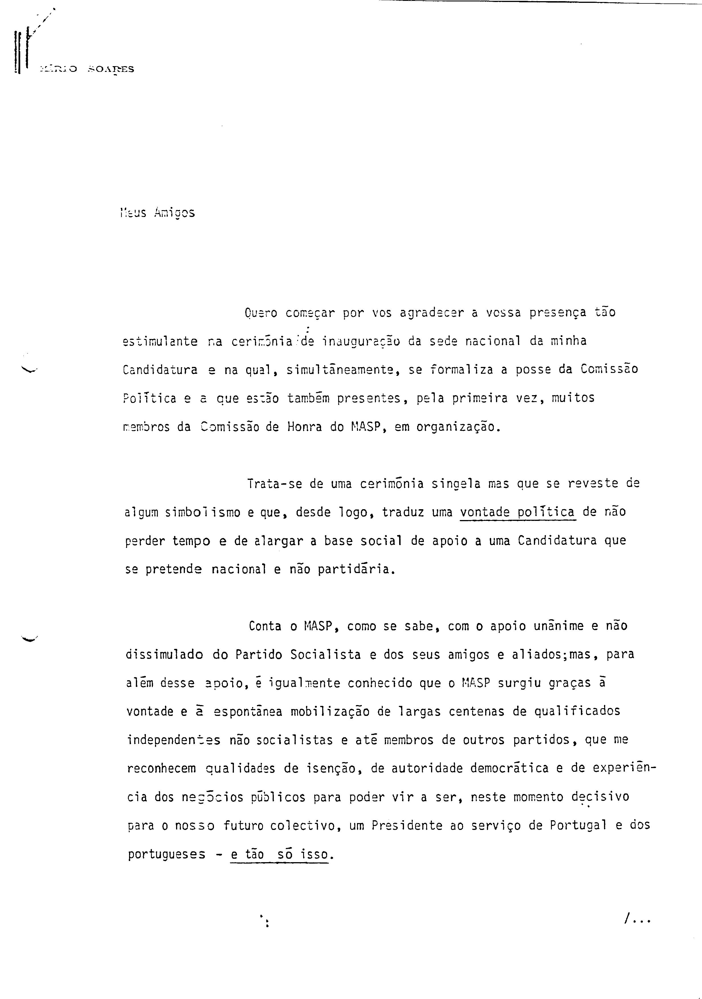 02041.009- pag.1