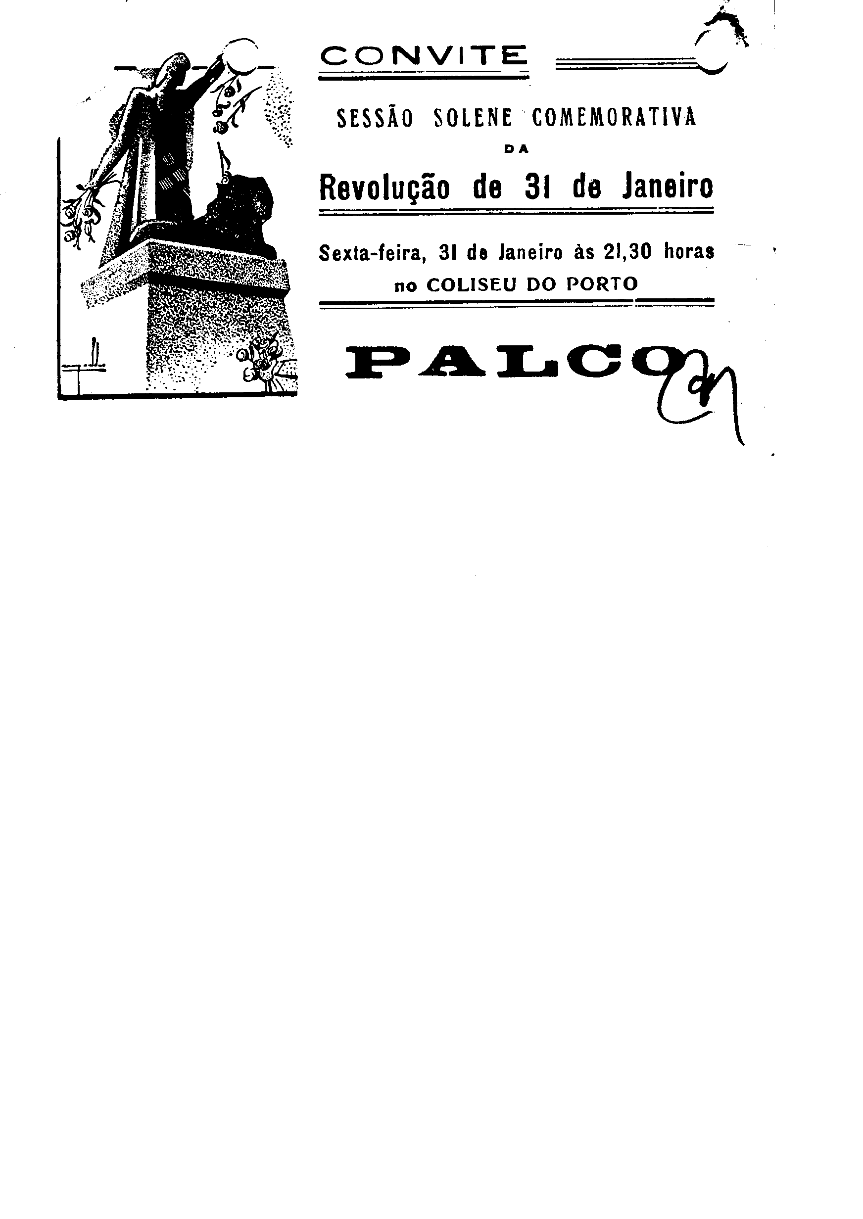 02240.001- pag.1