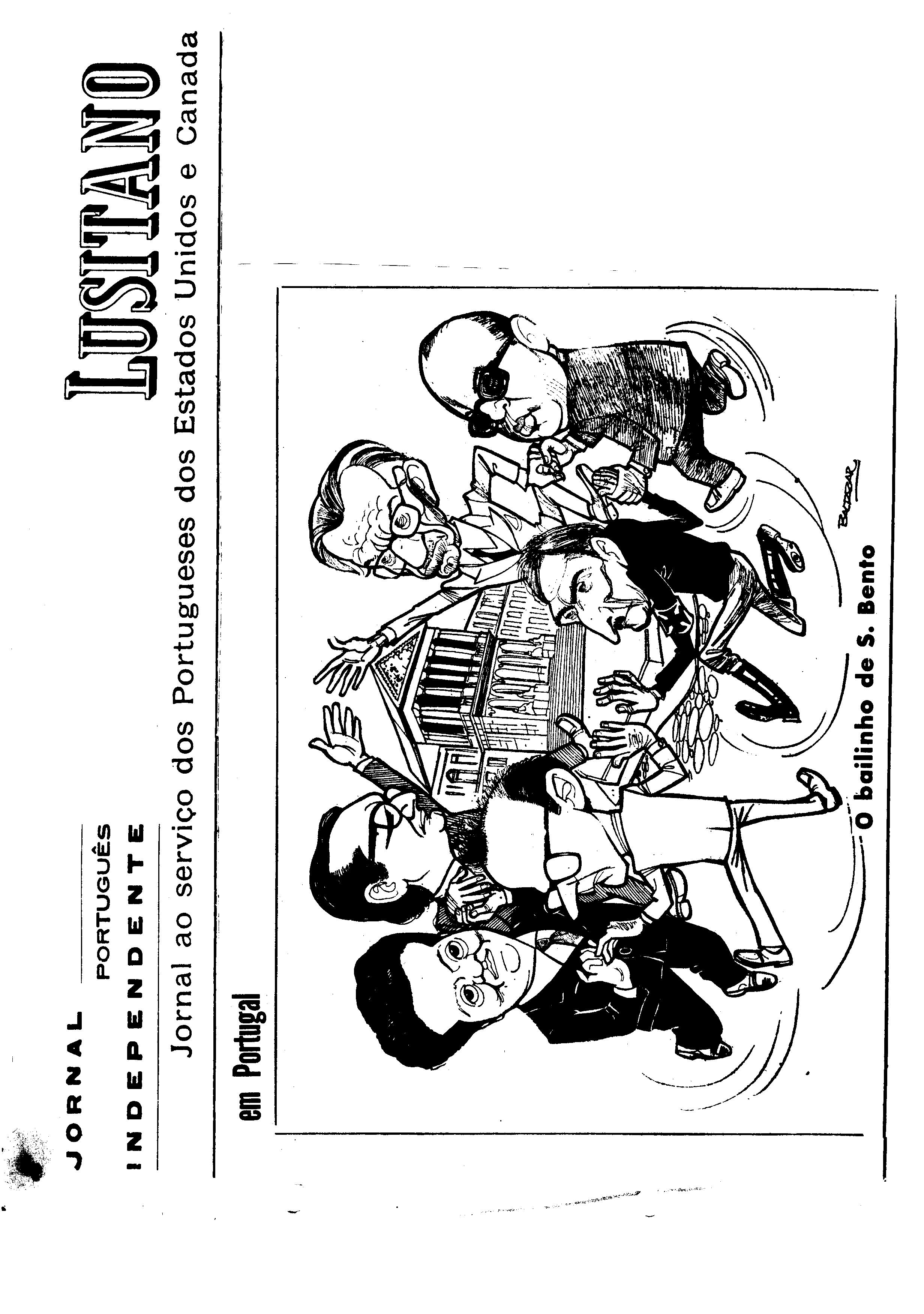 02240.011- pag.1