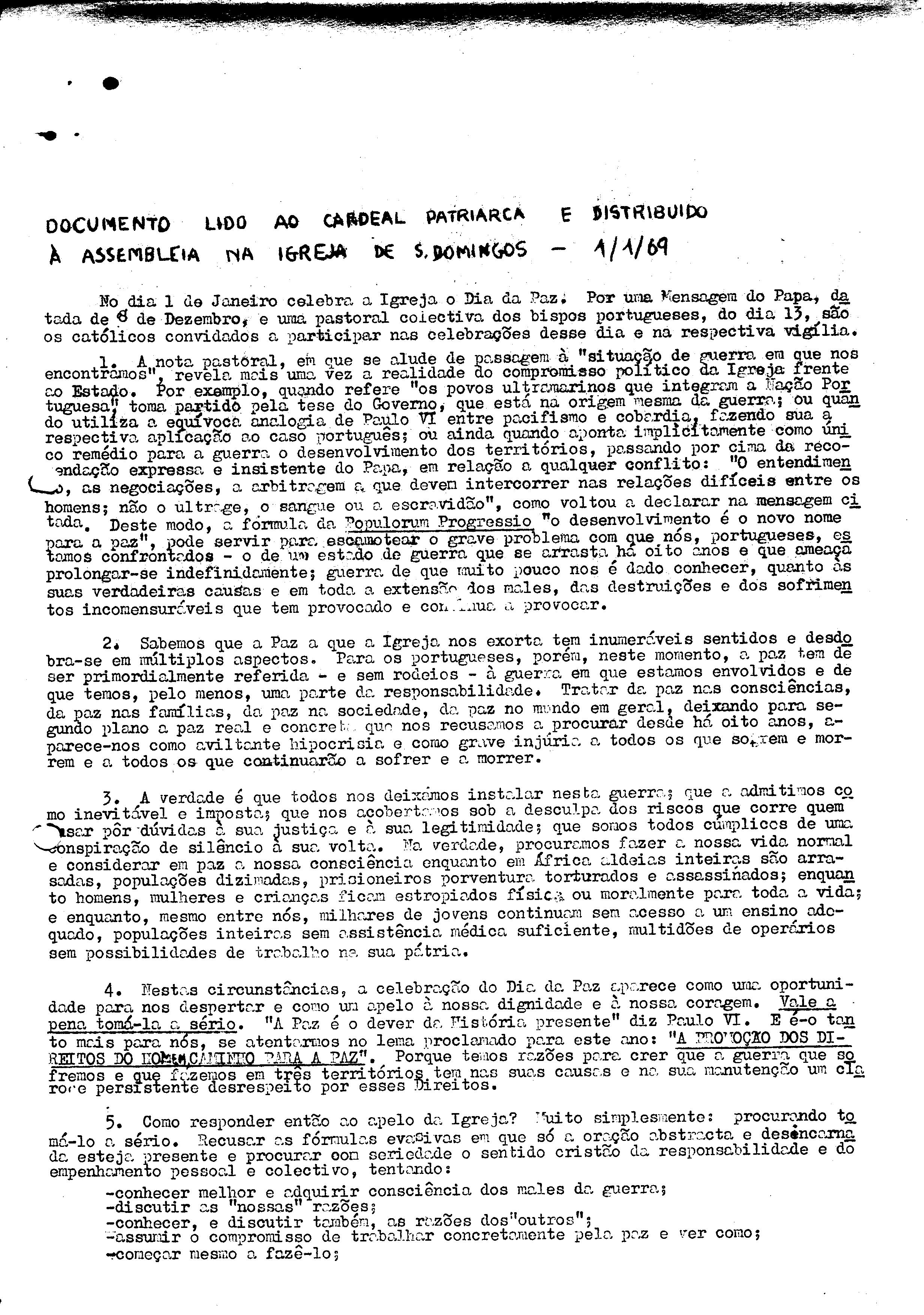 02240.017- pag.1