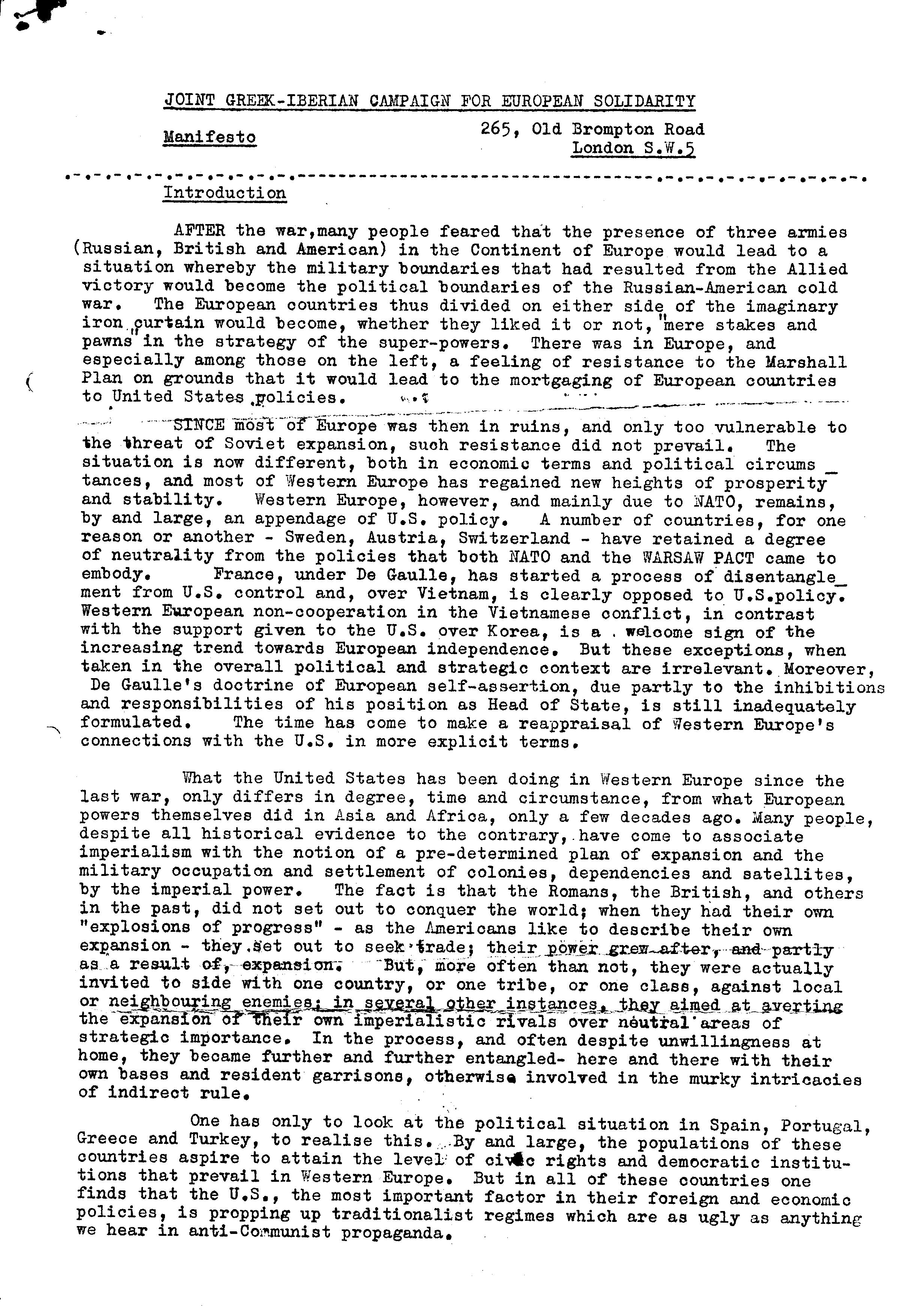 02240.027- pag.1