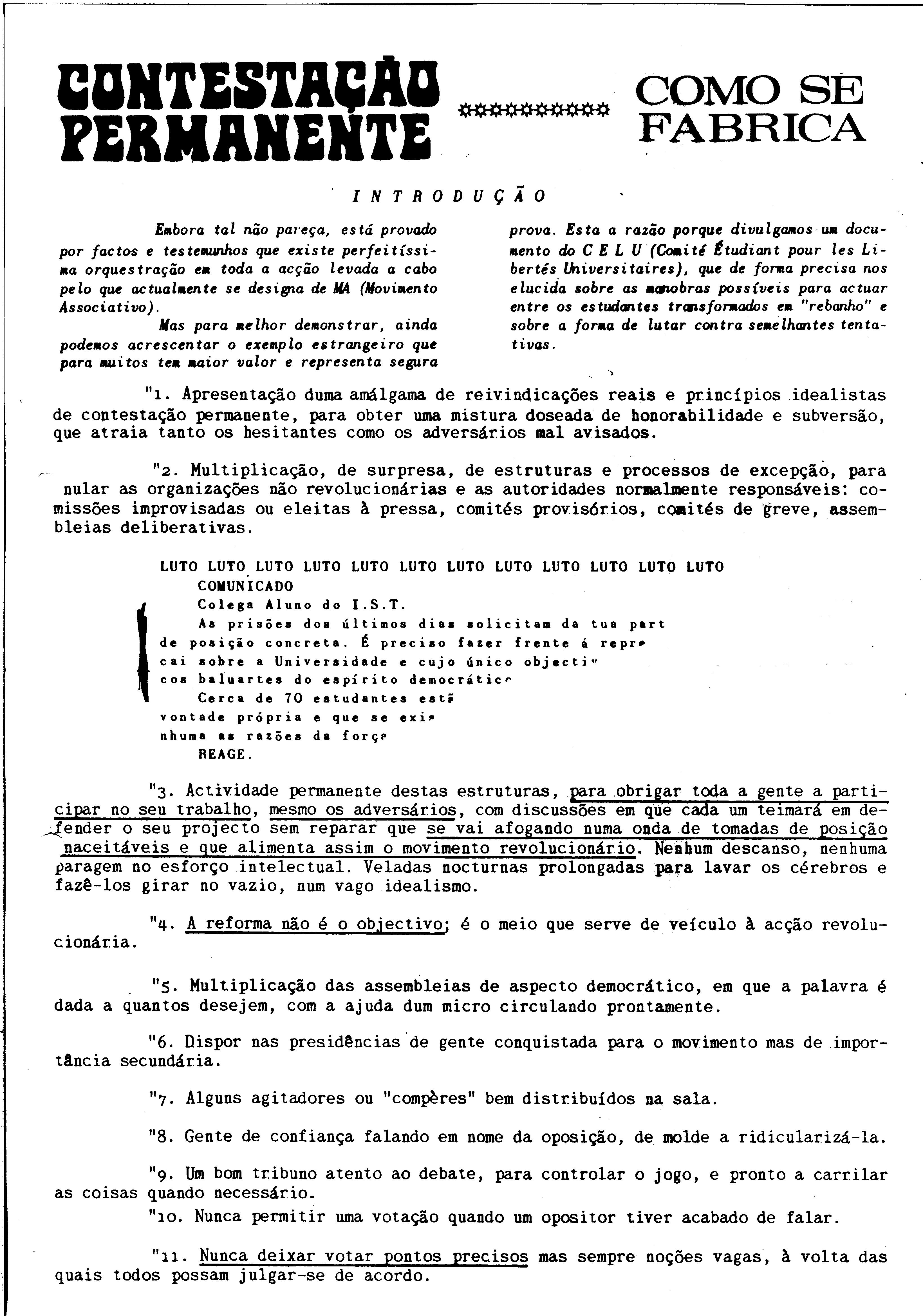 02266.002- pag.1