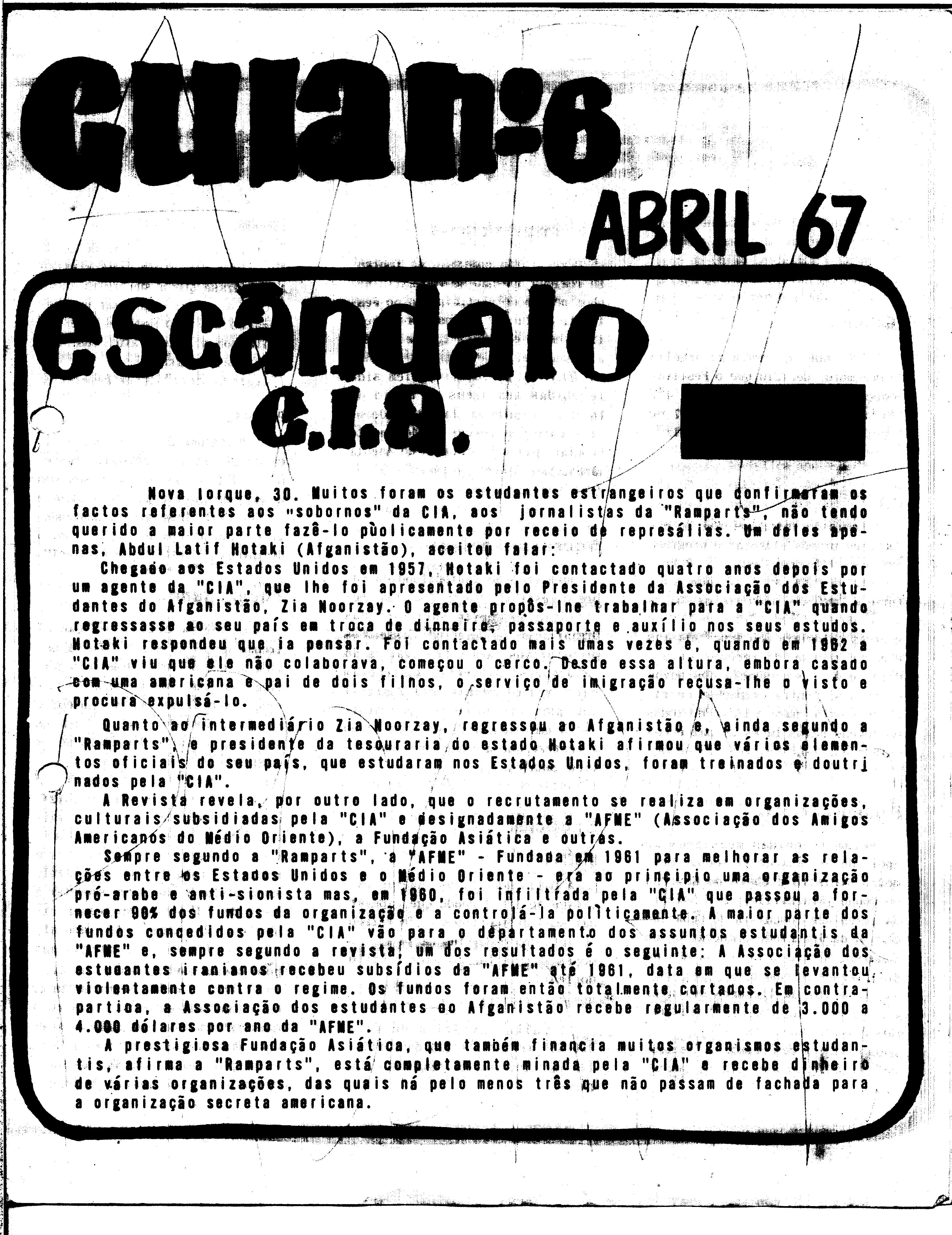 02267.008.007- pag.1