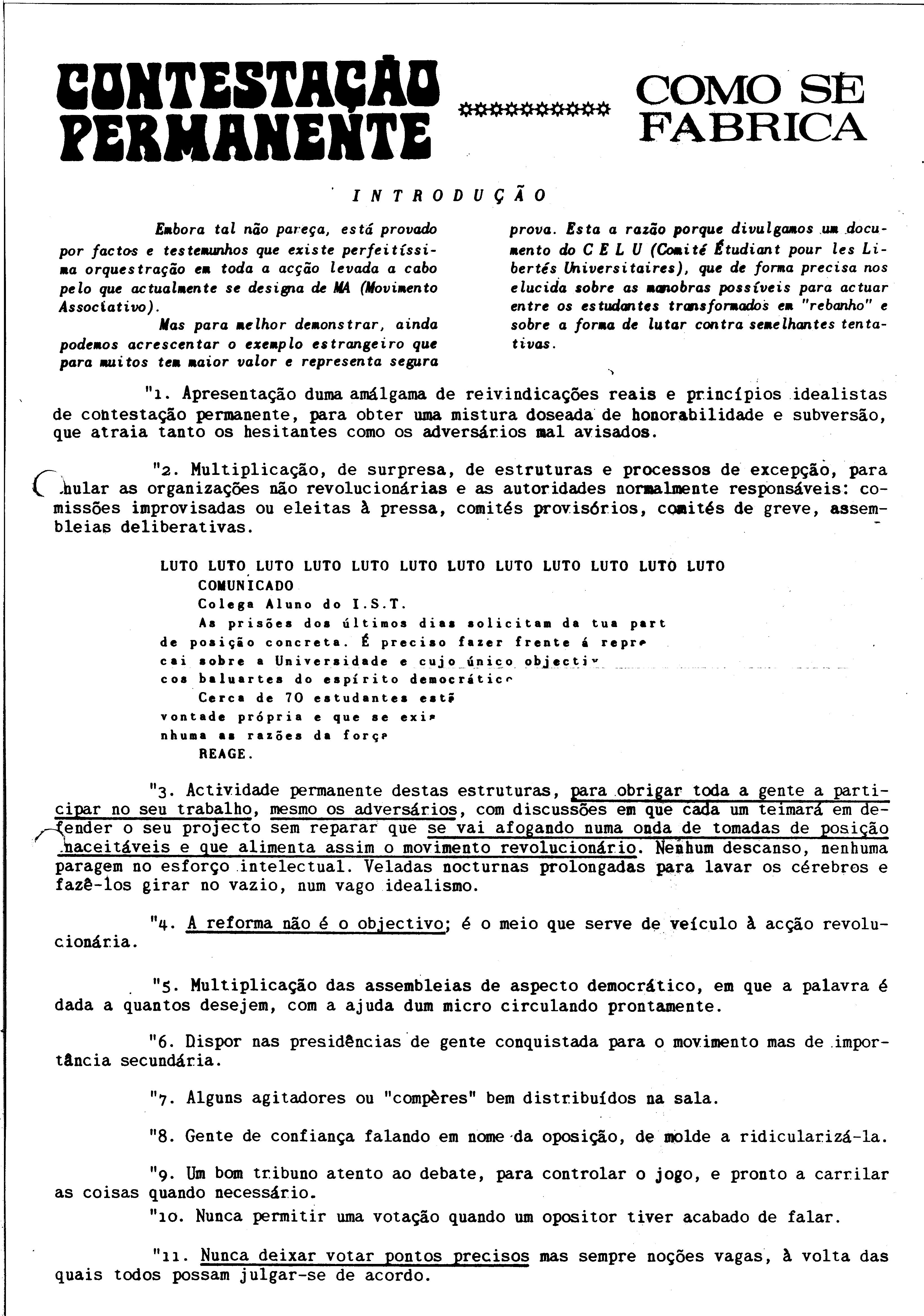 02268.004- pag.1