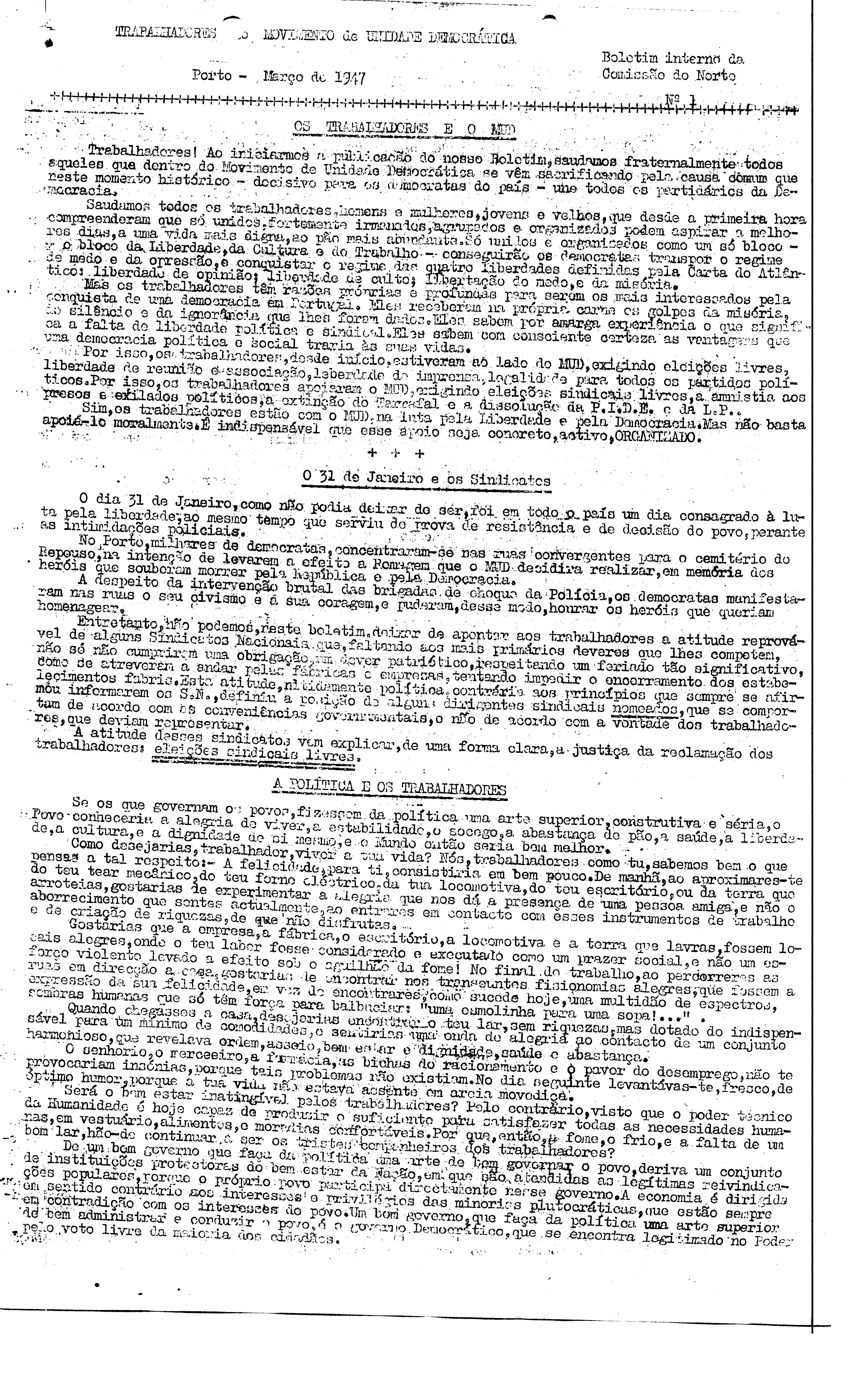 02547.012- pag.1
