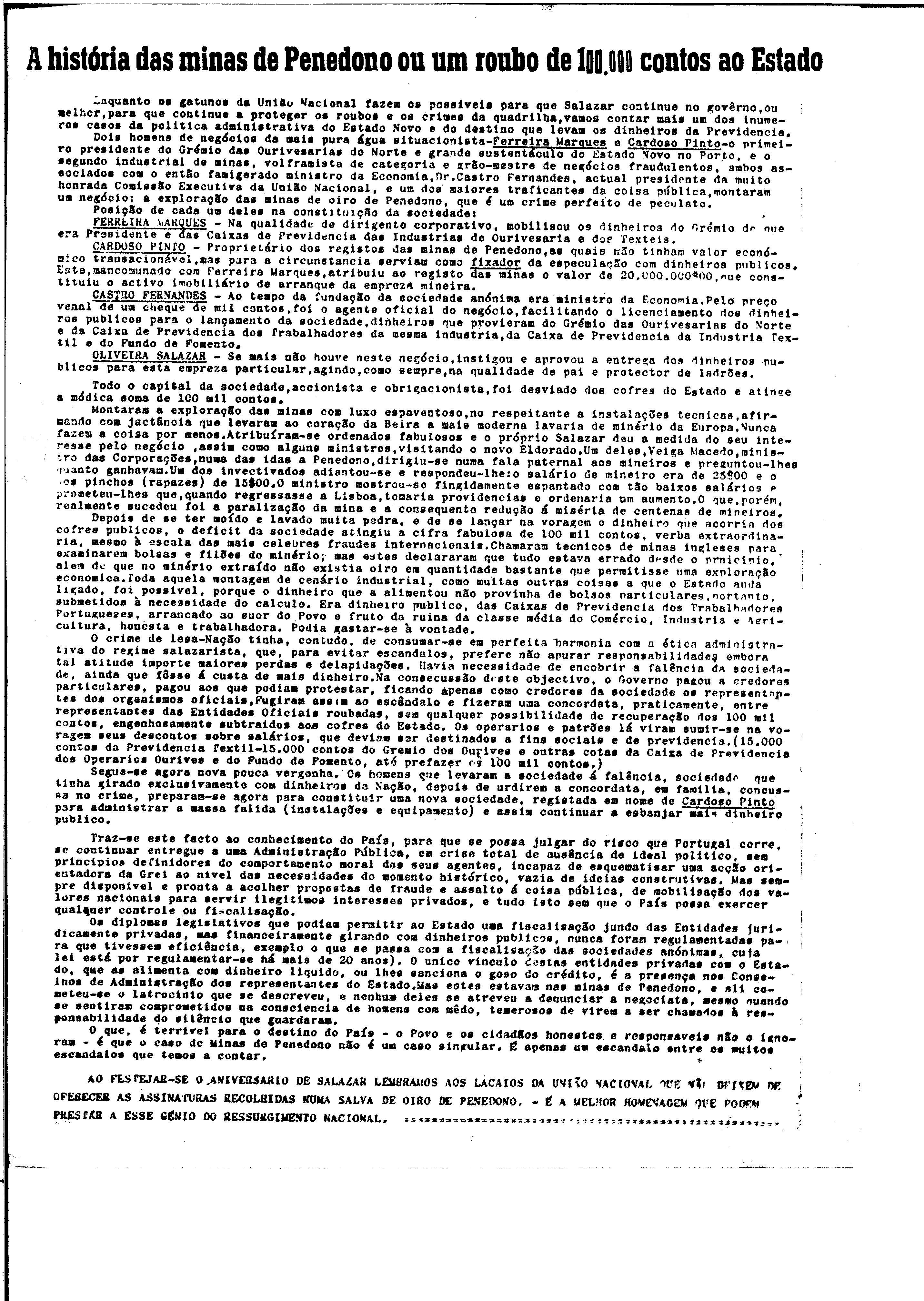 02582.006- pag.1