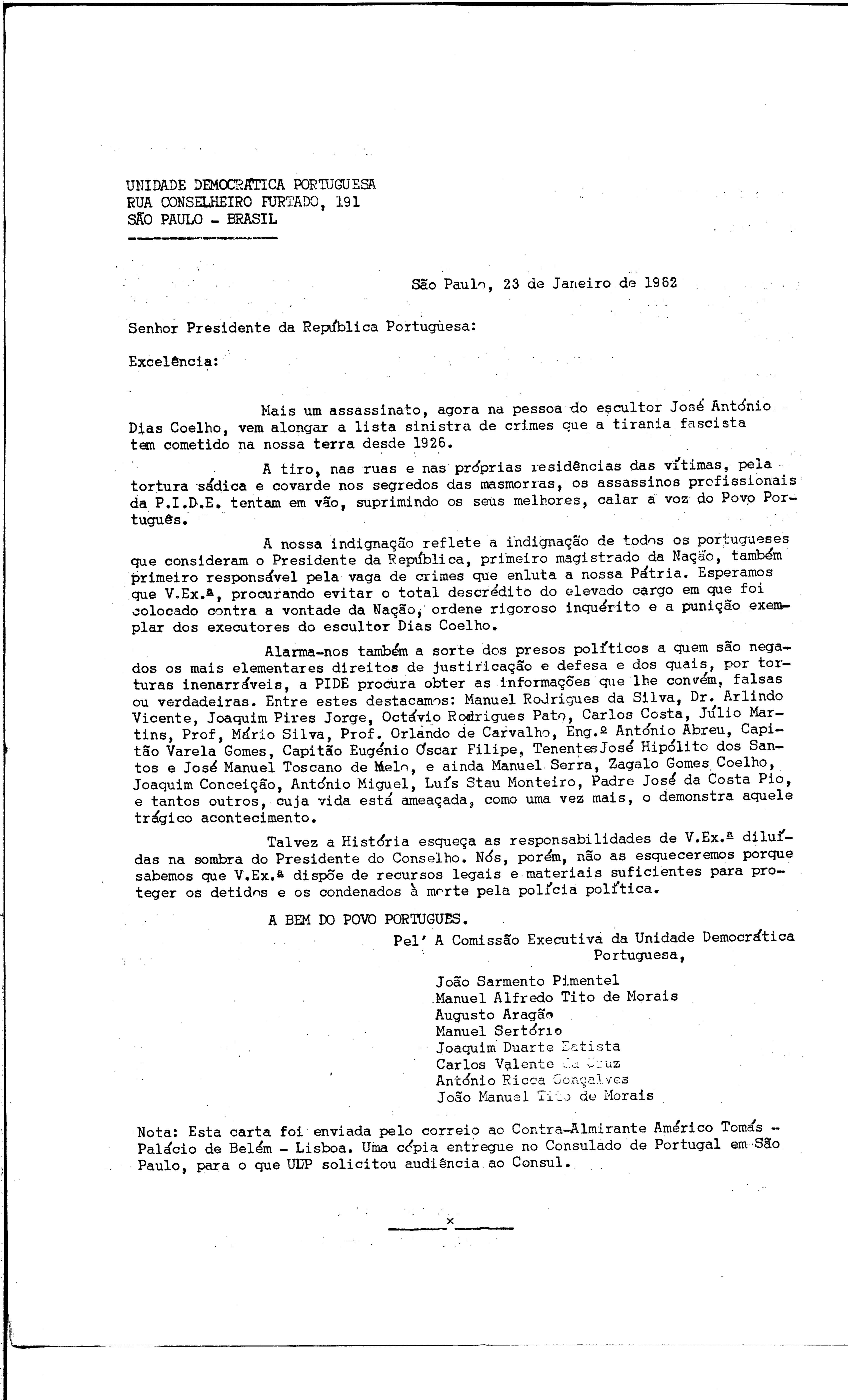 02582.029- pag.1