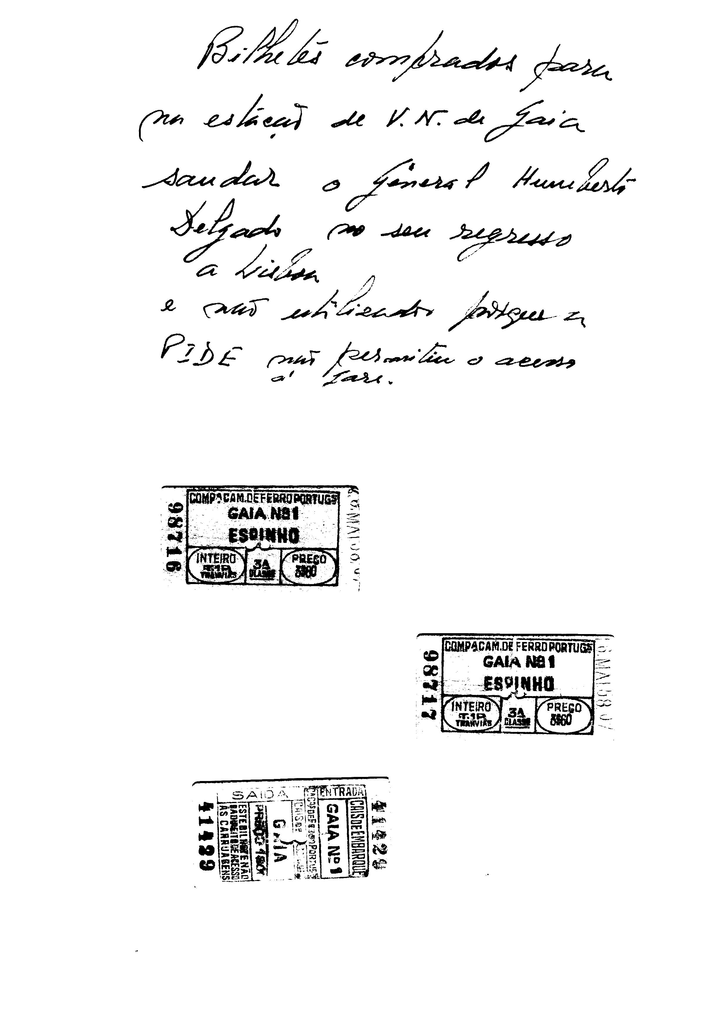 02587.011.003- pag.1