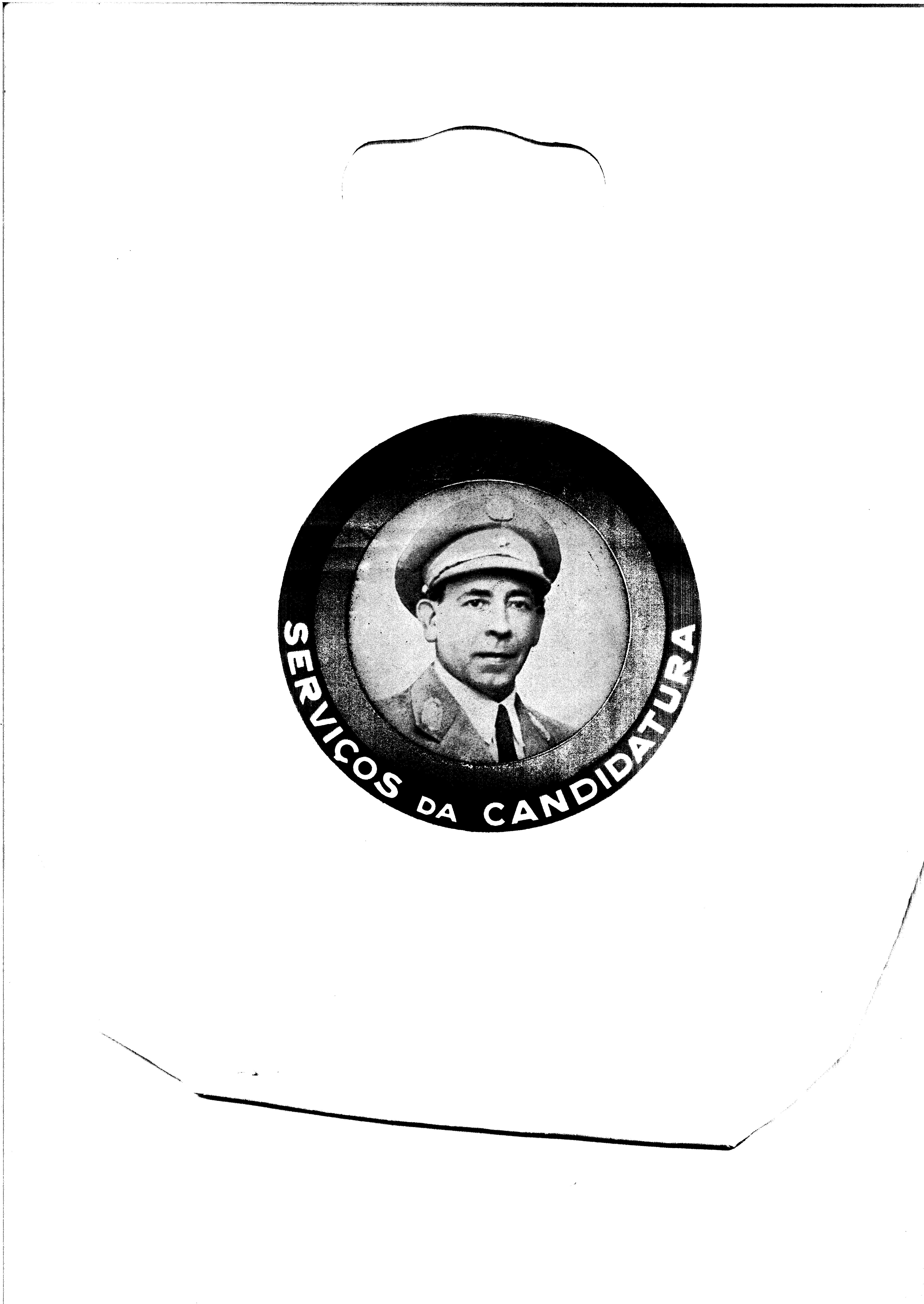 02587.013.007- pag.1