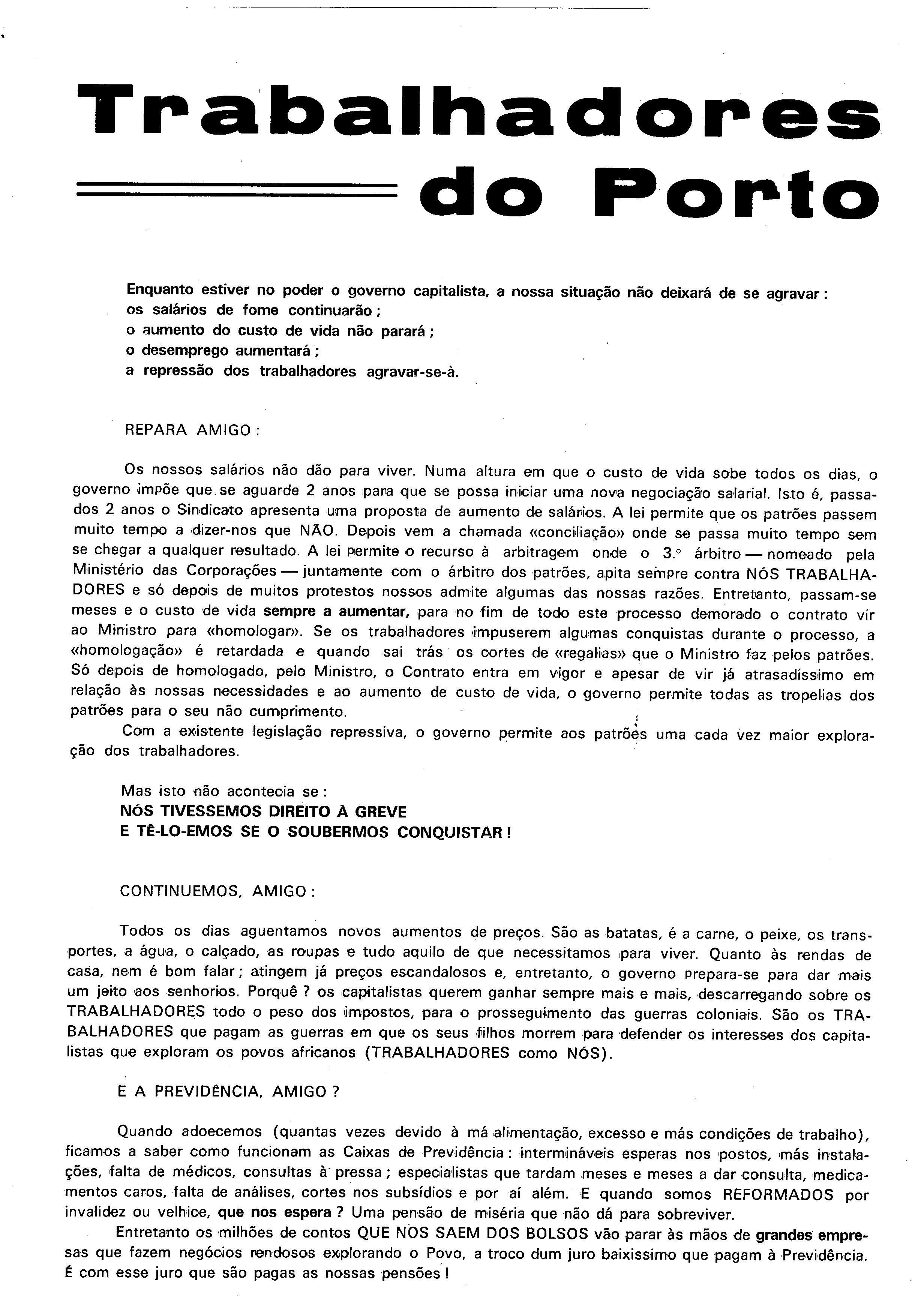 02587.022.025- pag.1
