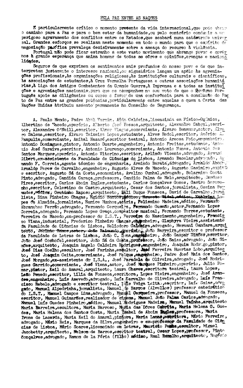 02591.007.002- pag.1
