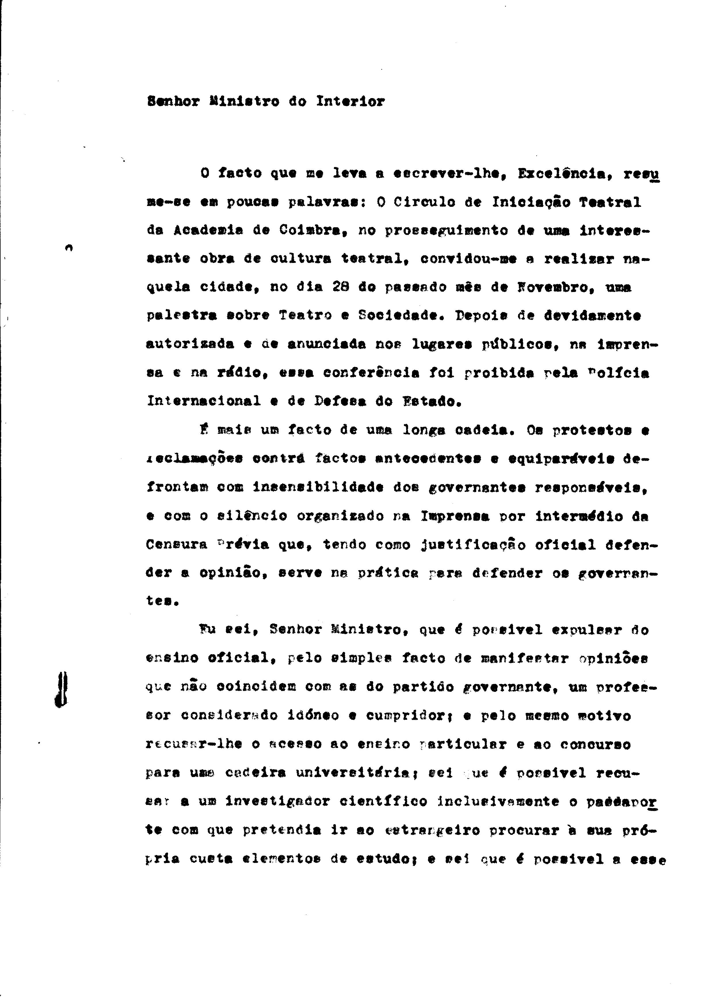 02591.019- pag.1