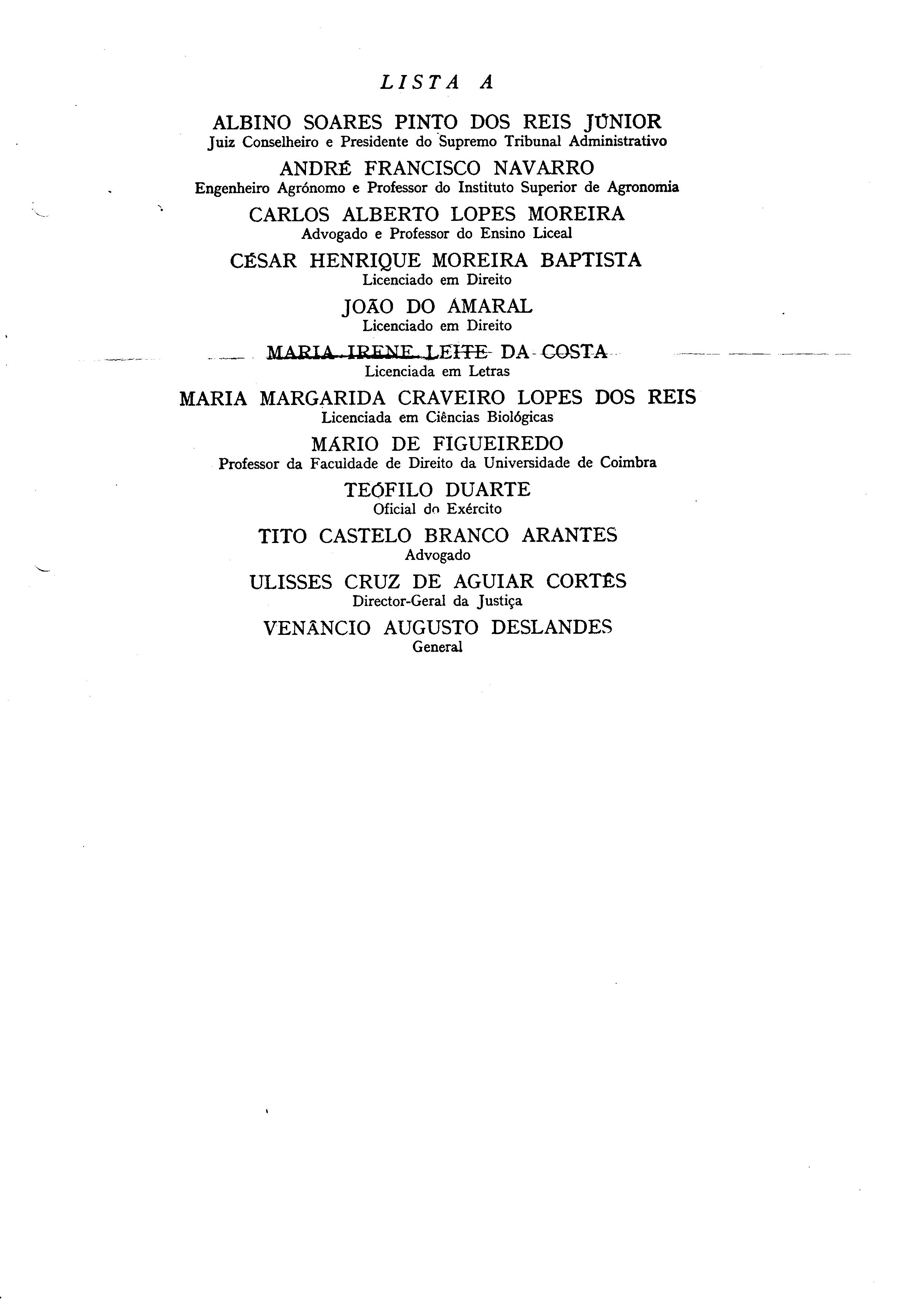 02591.042- pag.3