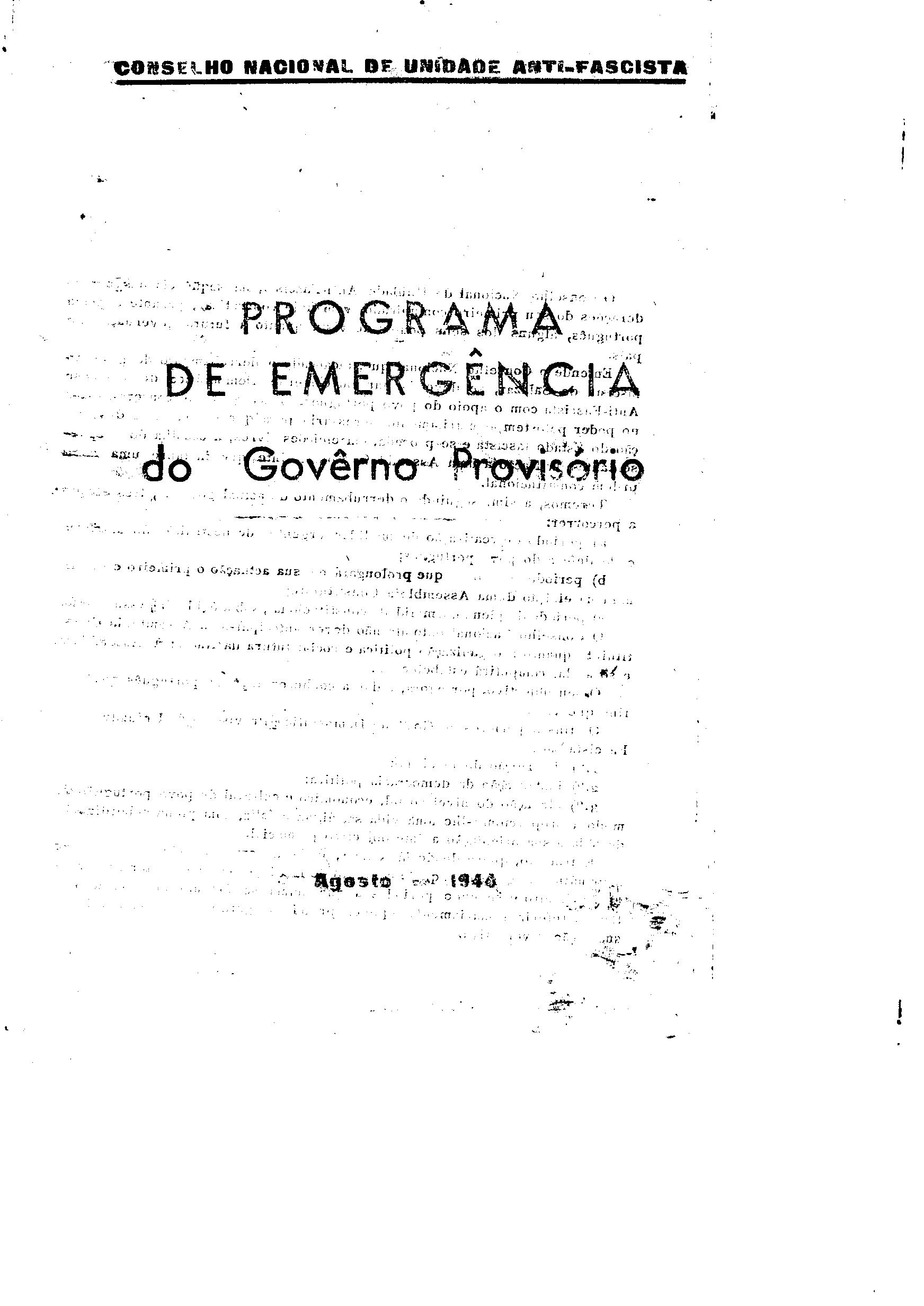 02592.001.013- pag.1