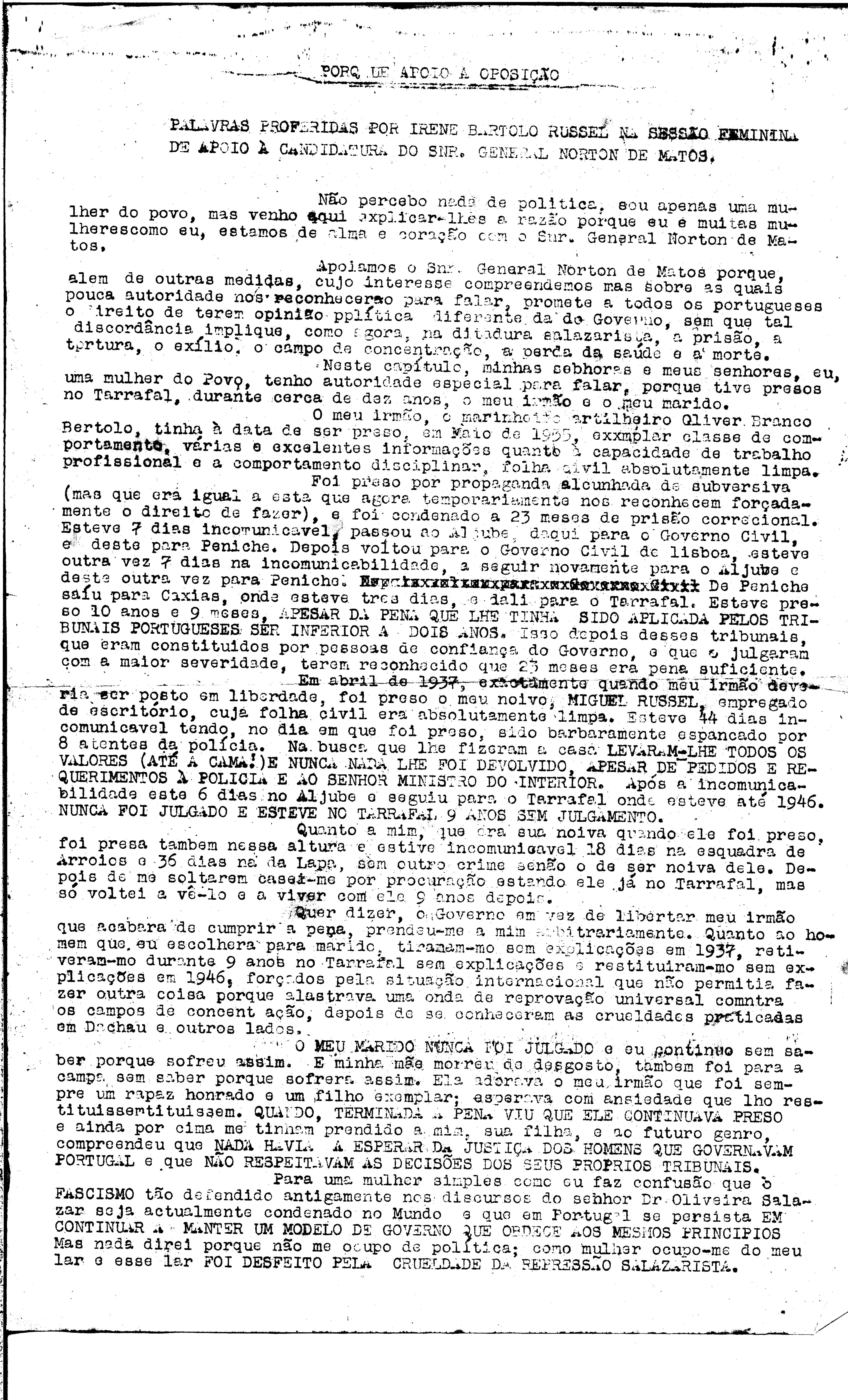 02592.004- pag.2