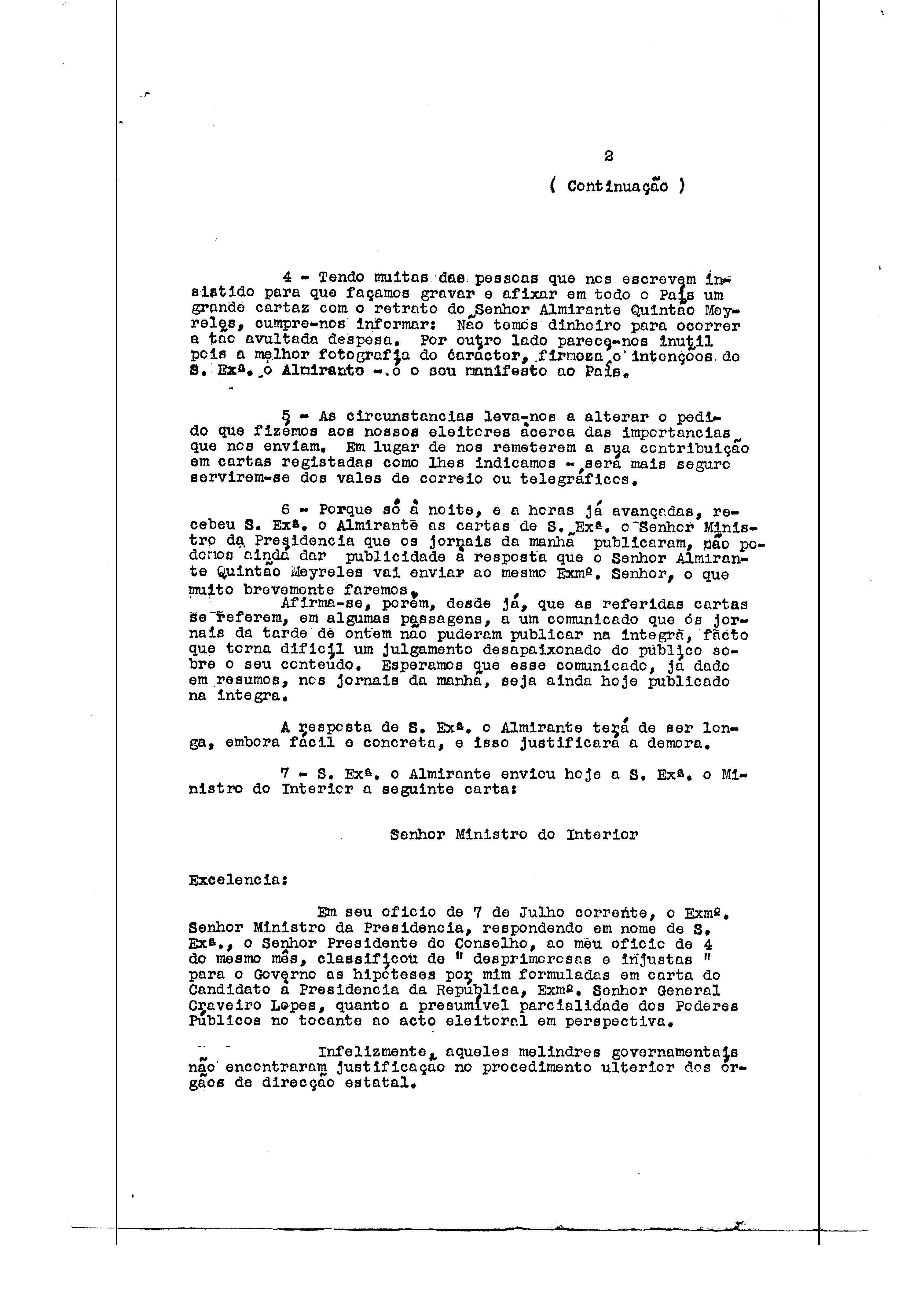 02592.005- pag.3