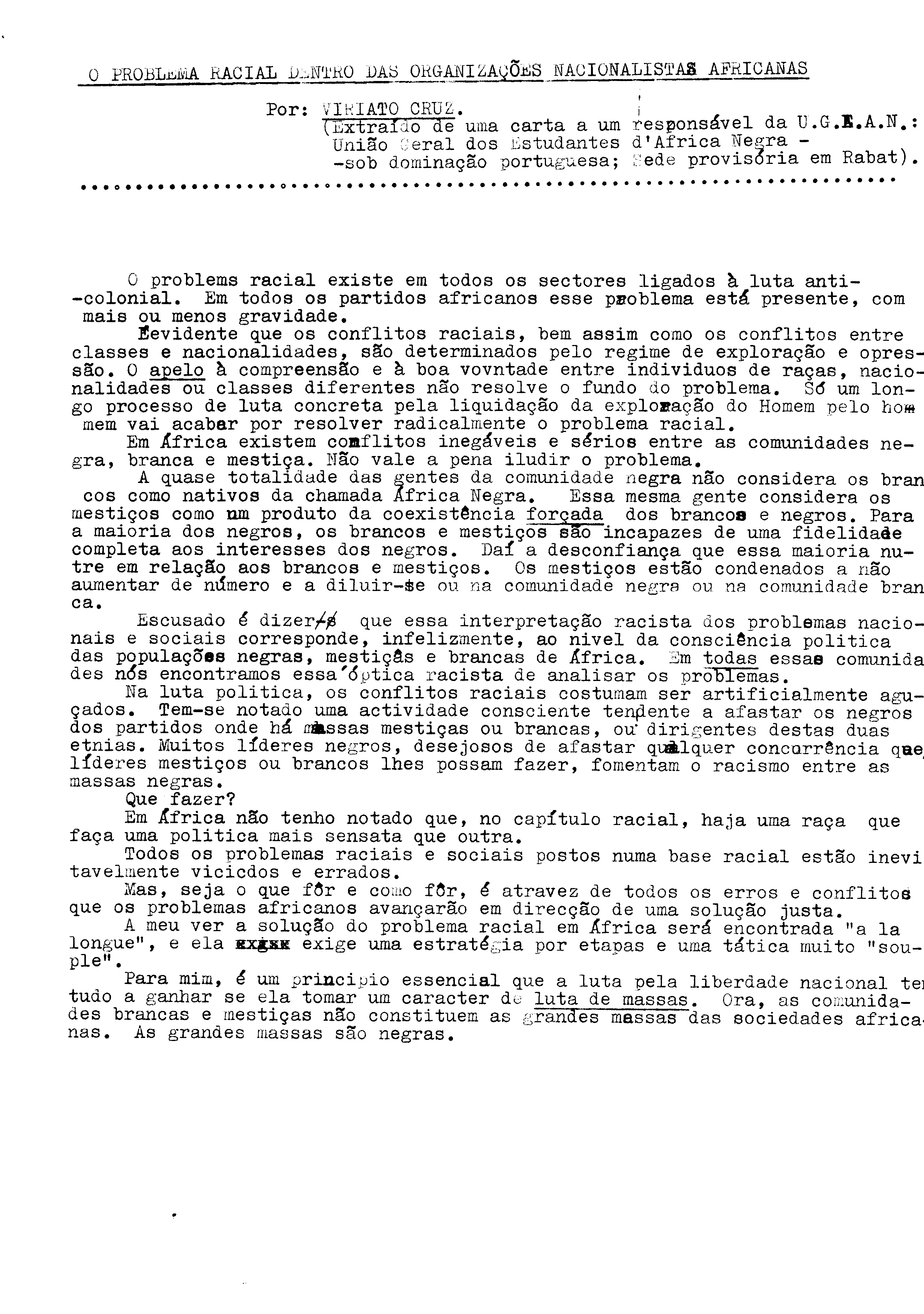02595.008- pag.1
