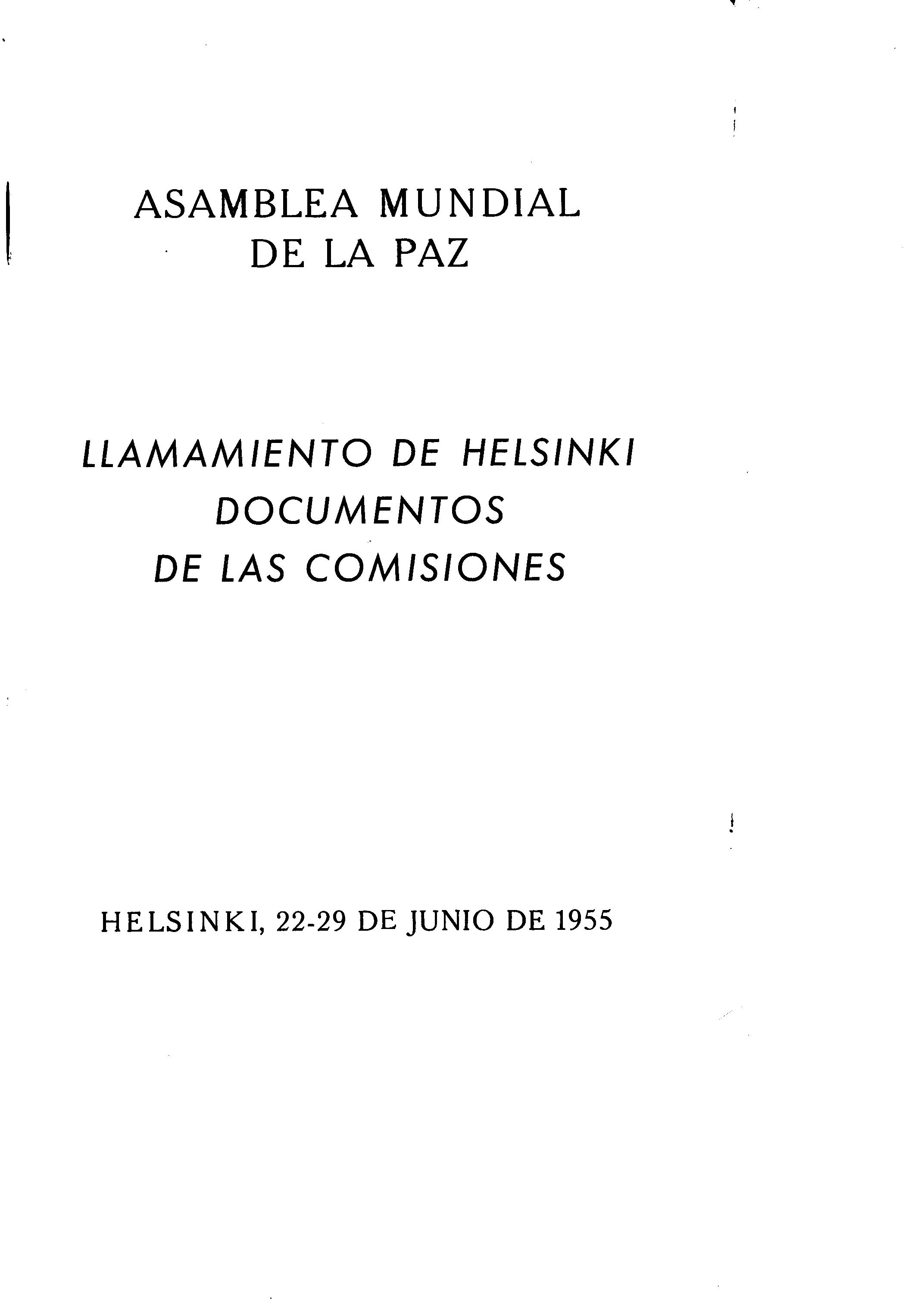 02595.036- pag.1