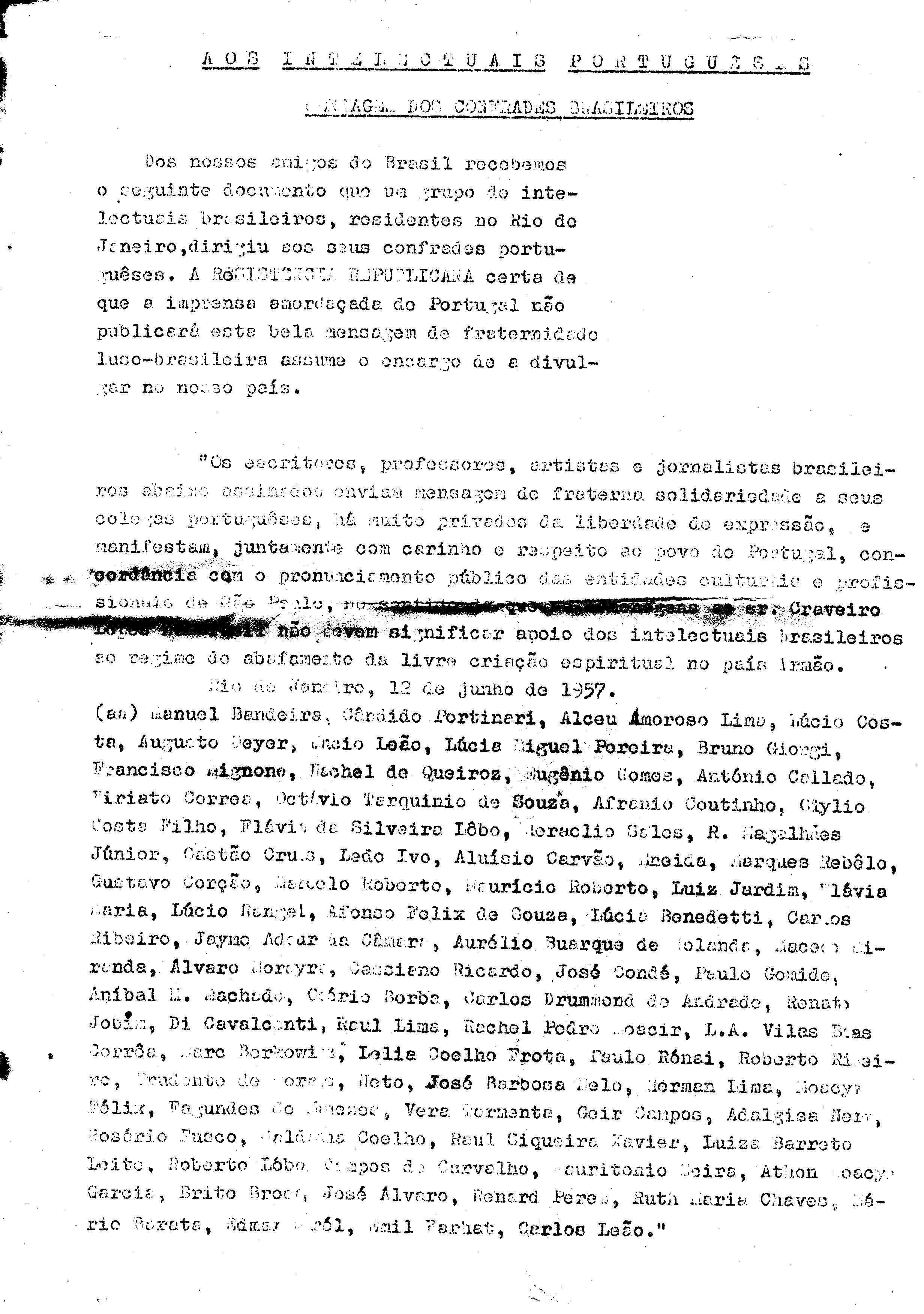 02598.005- pag.1