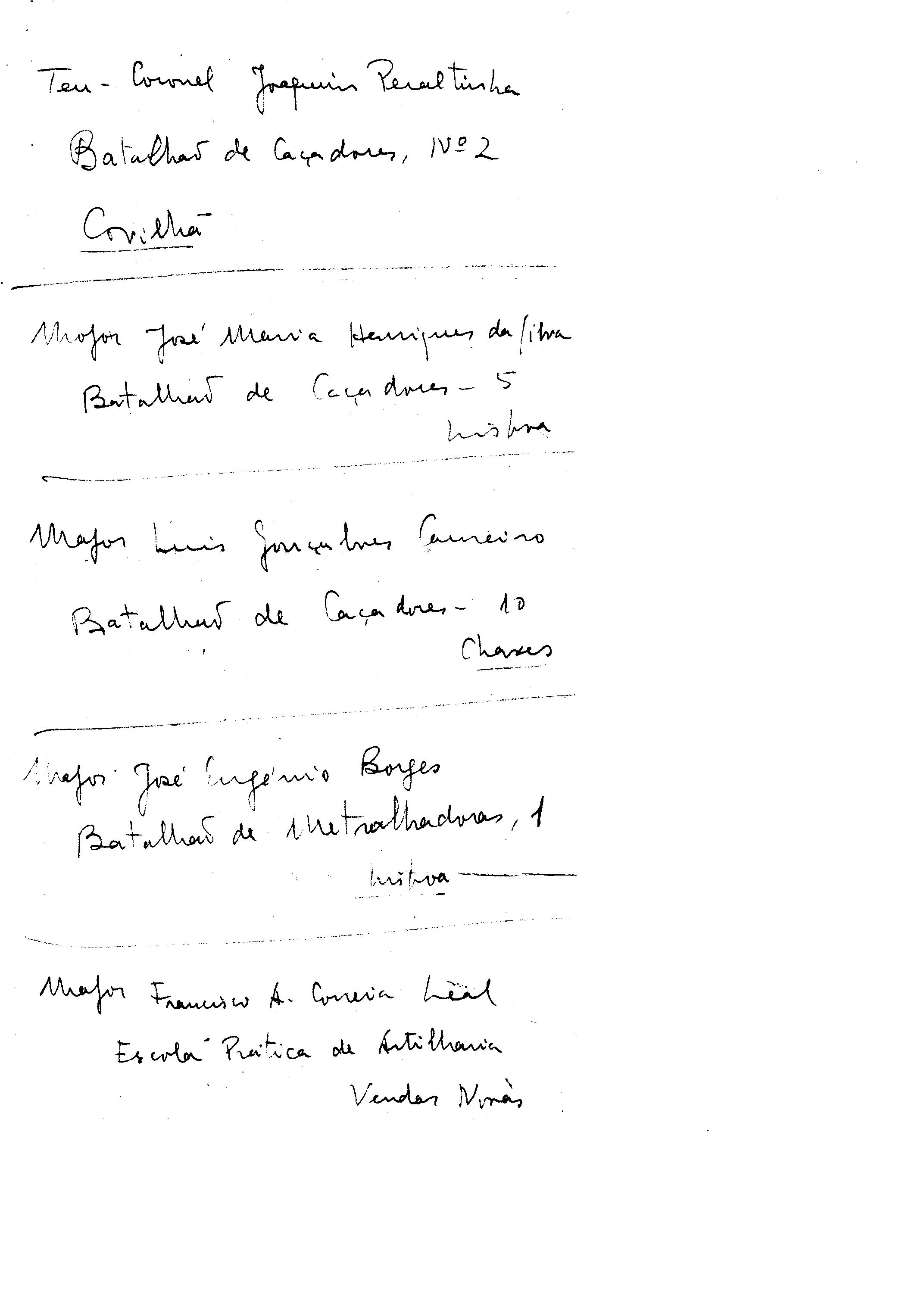 02600.025- pag.1