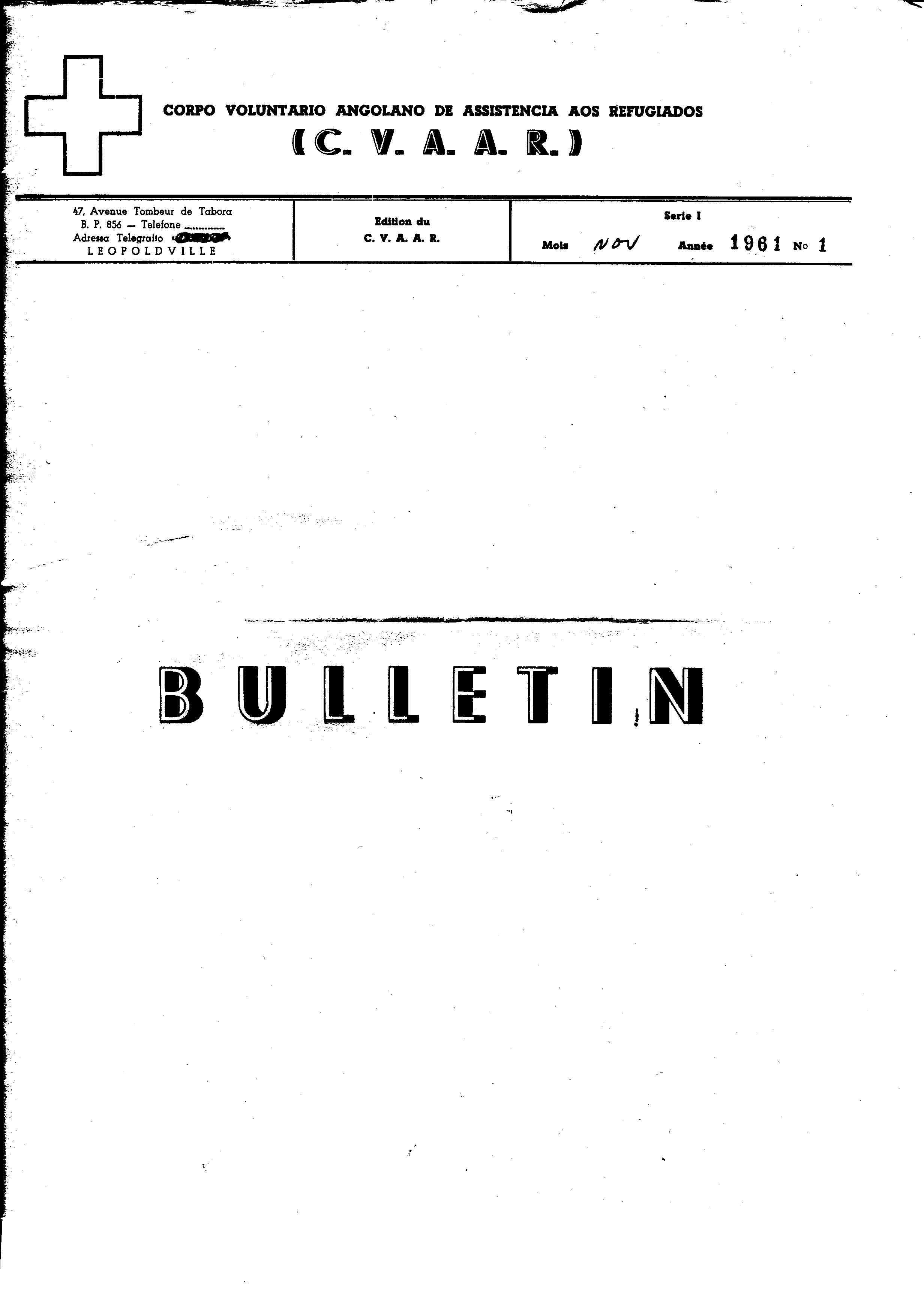02603.015.001- pag.1