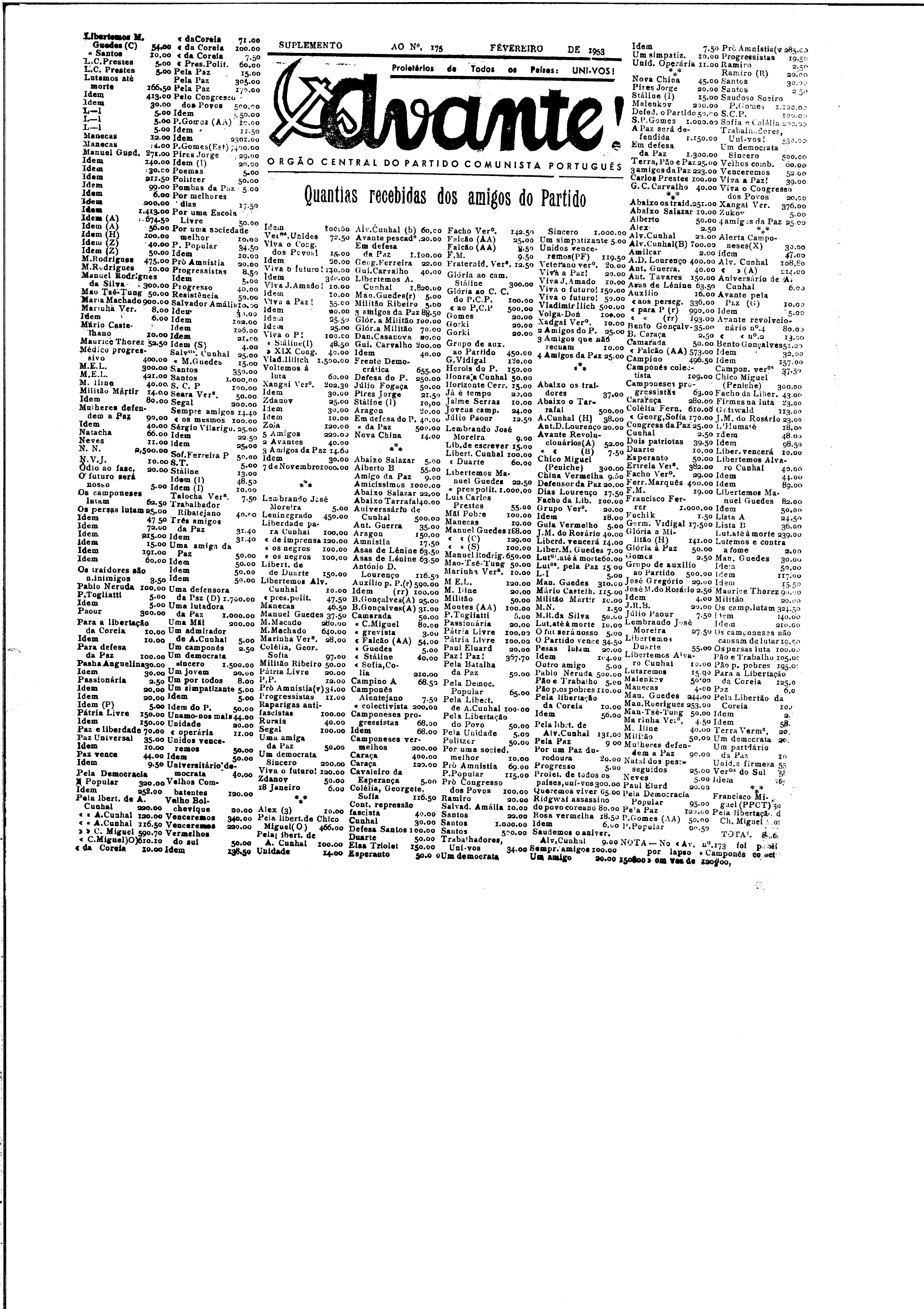02603.022.007- pag.1