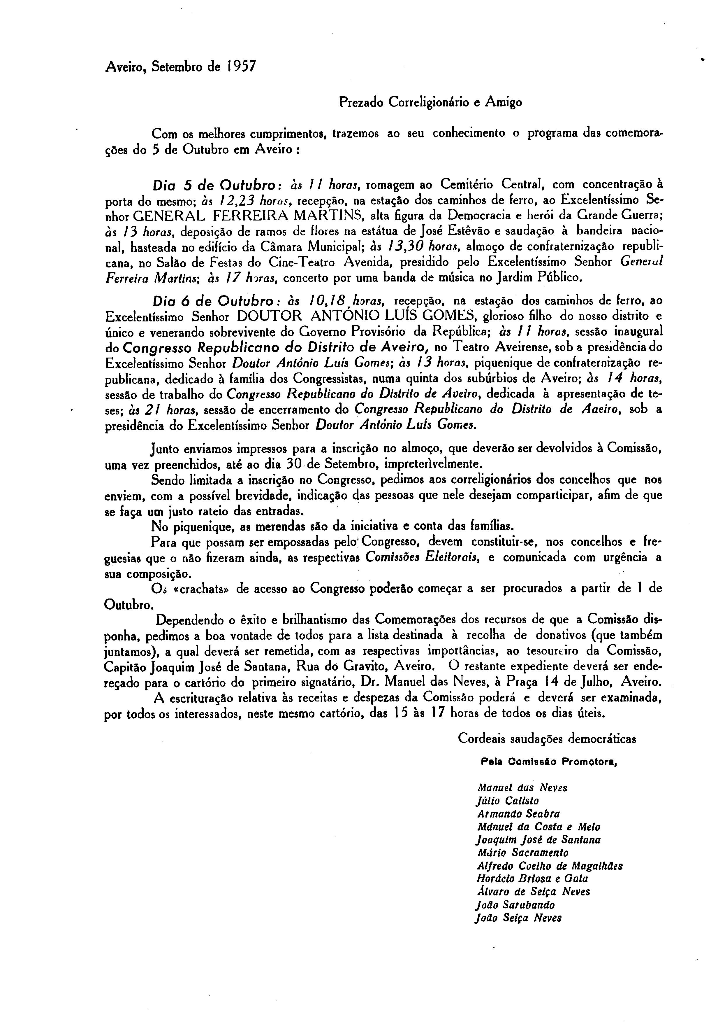02609.004- pag.2