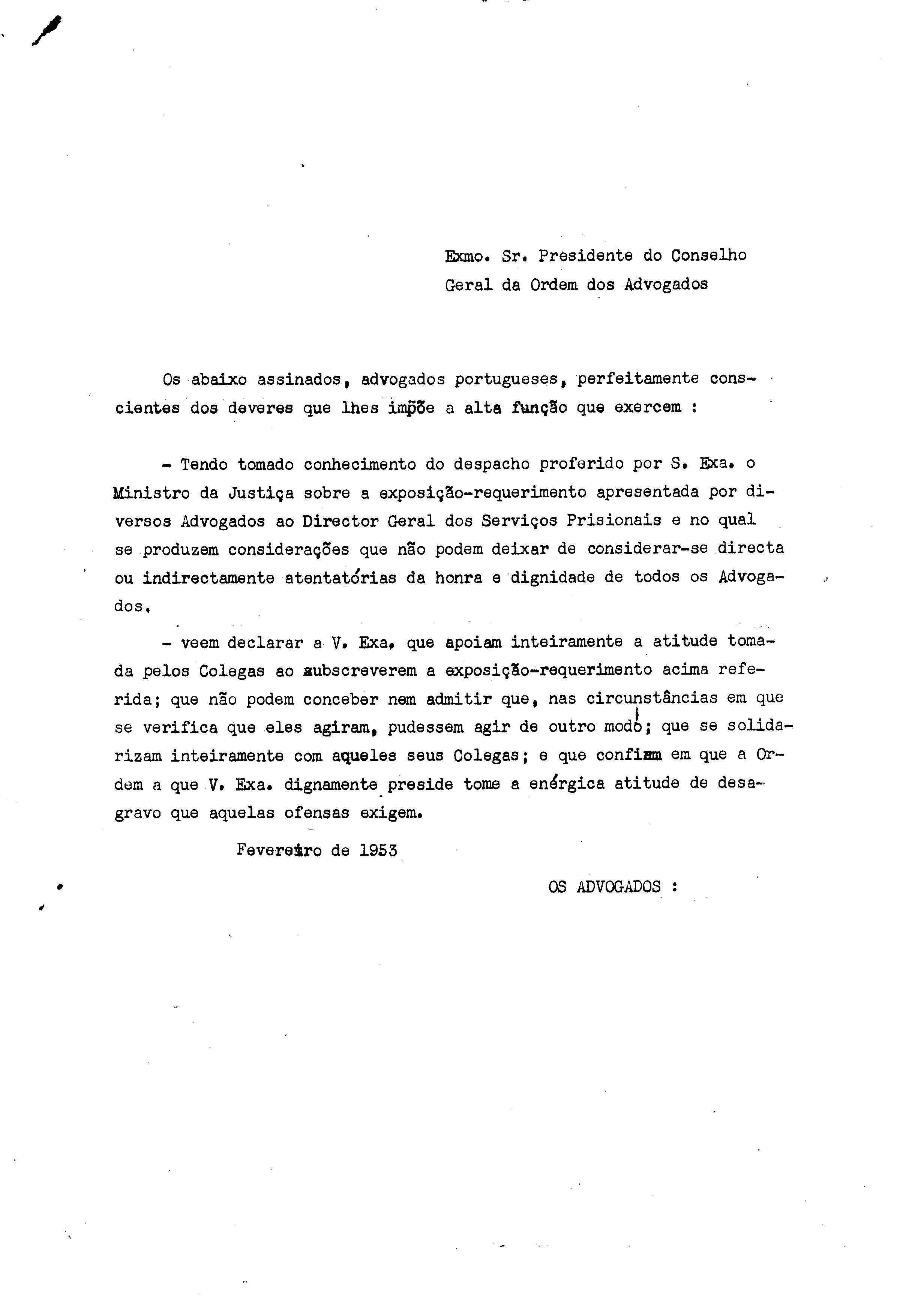 02611.004- pag.1