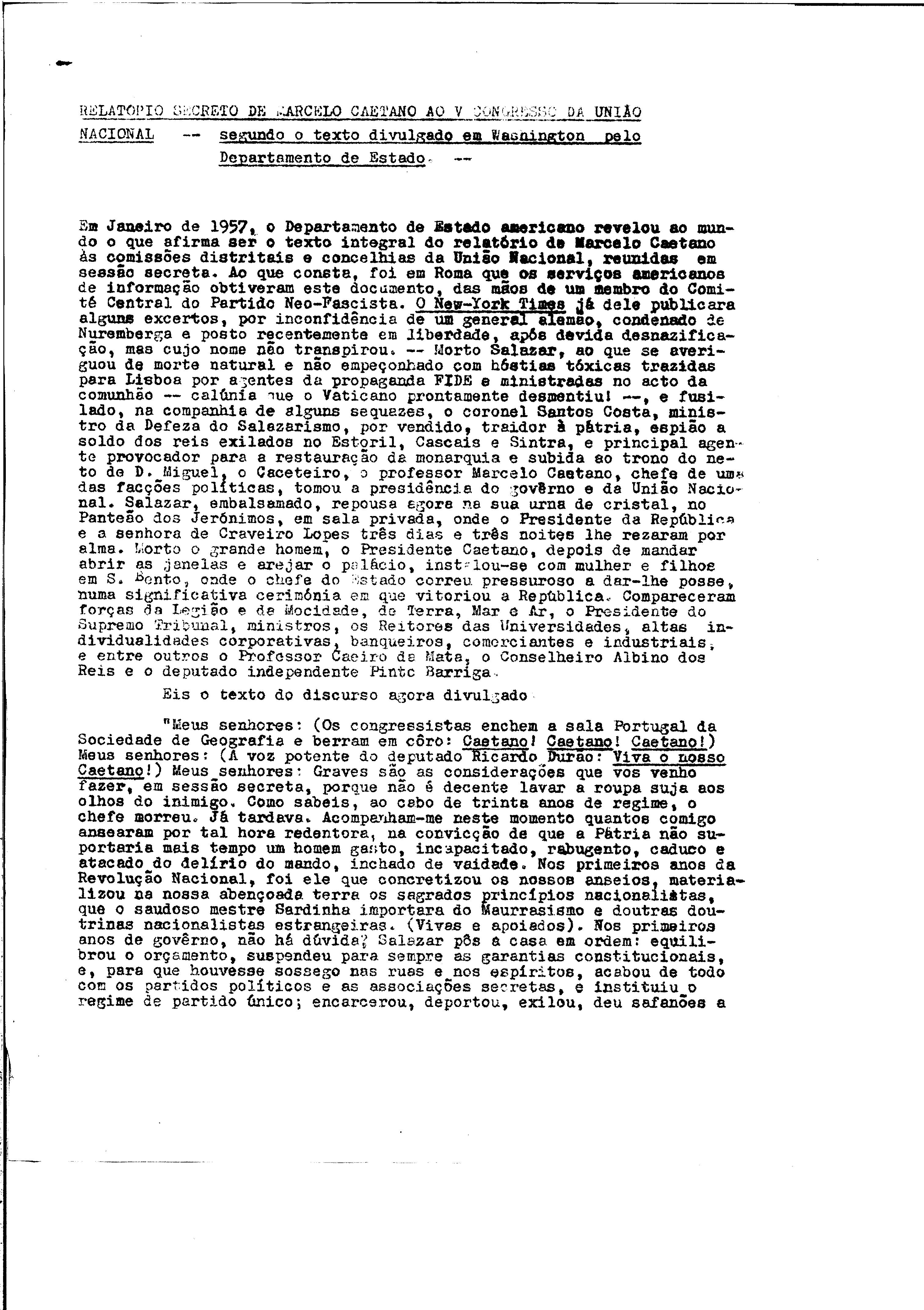 02611.012- pag.1
