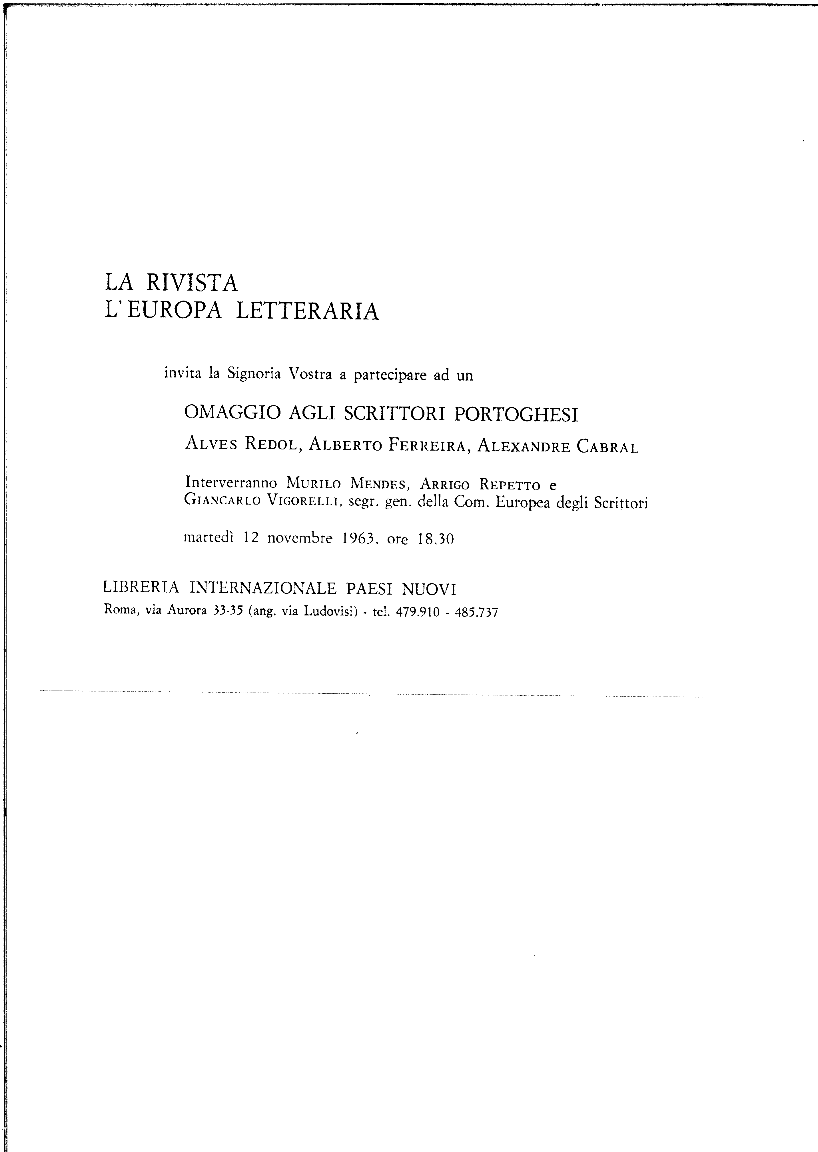 02611.014- pag.1
