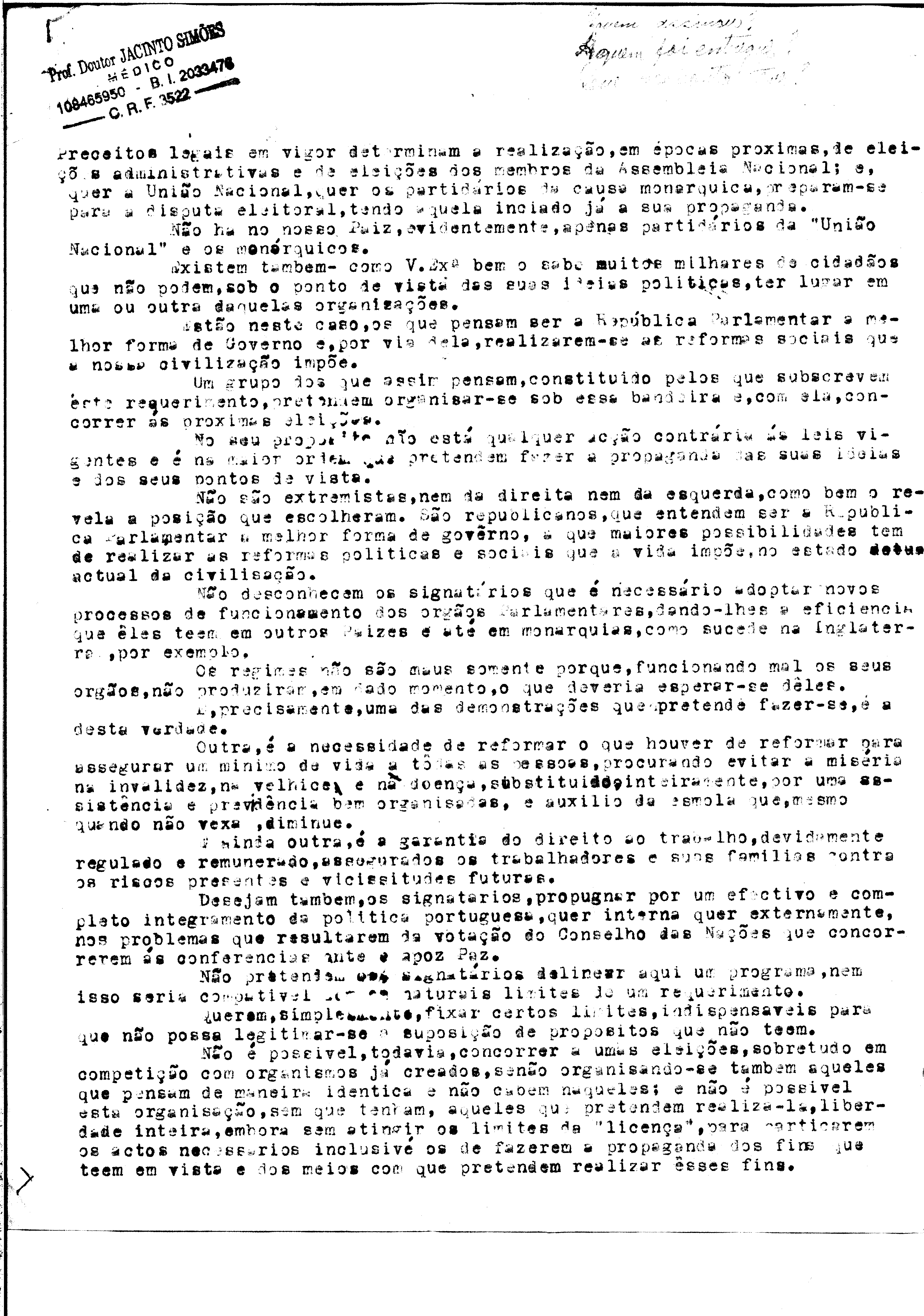 02967.005.001- pag.1