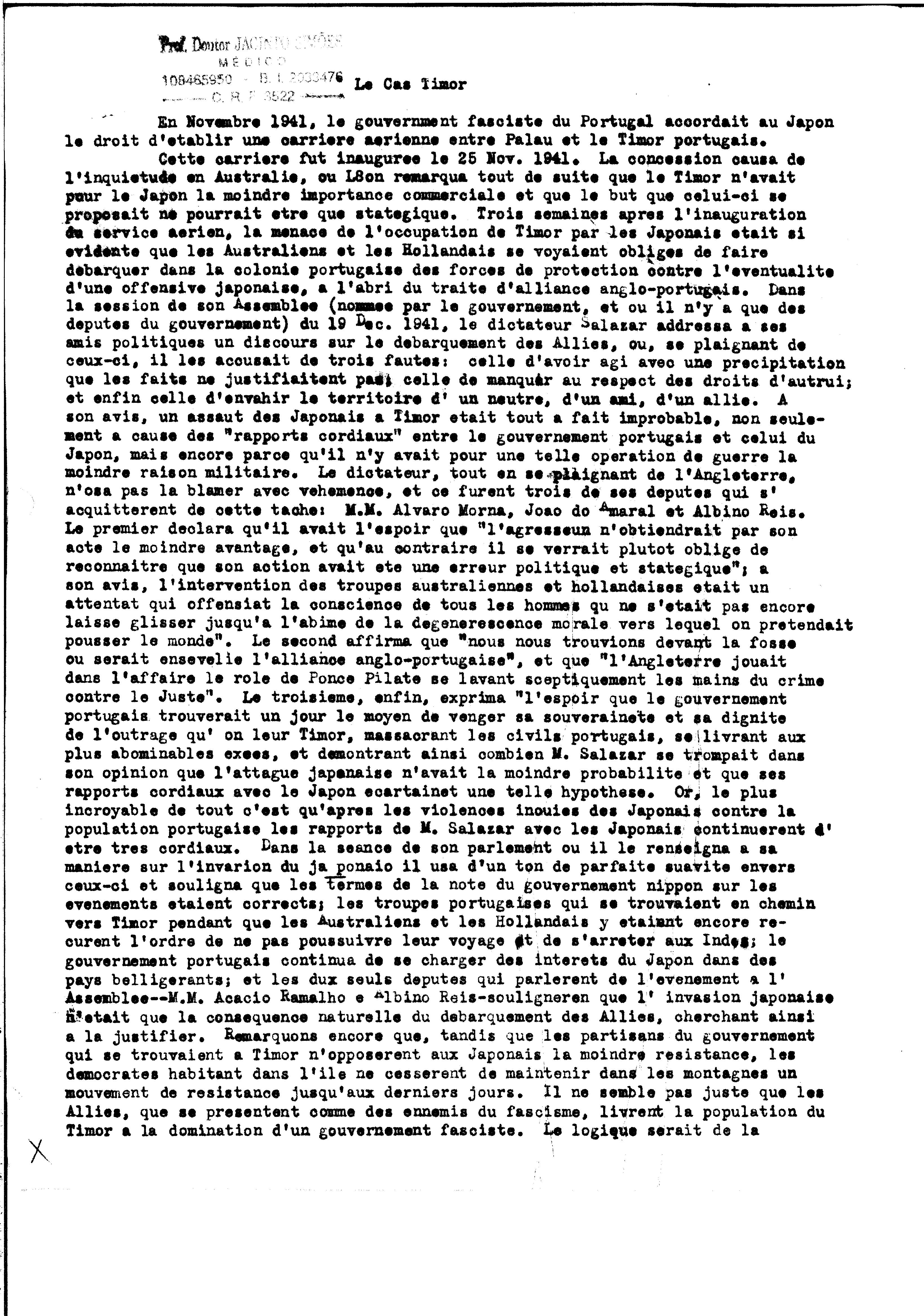 02967.007- pag.1