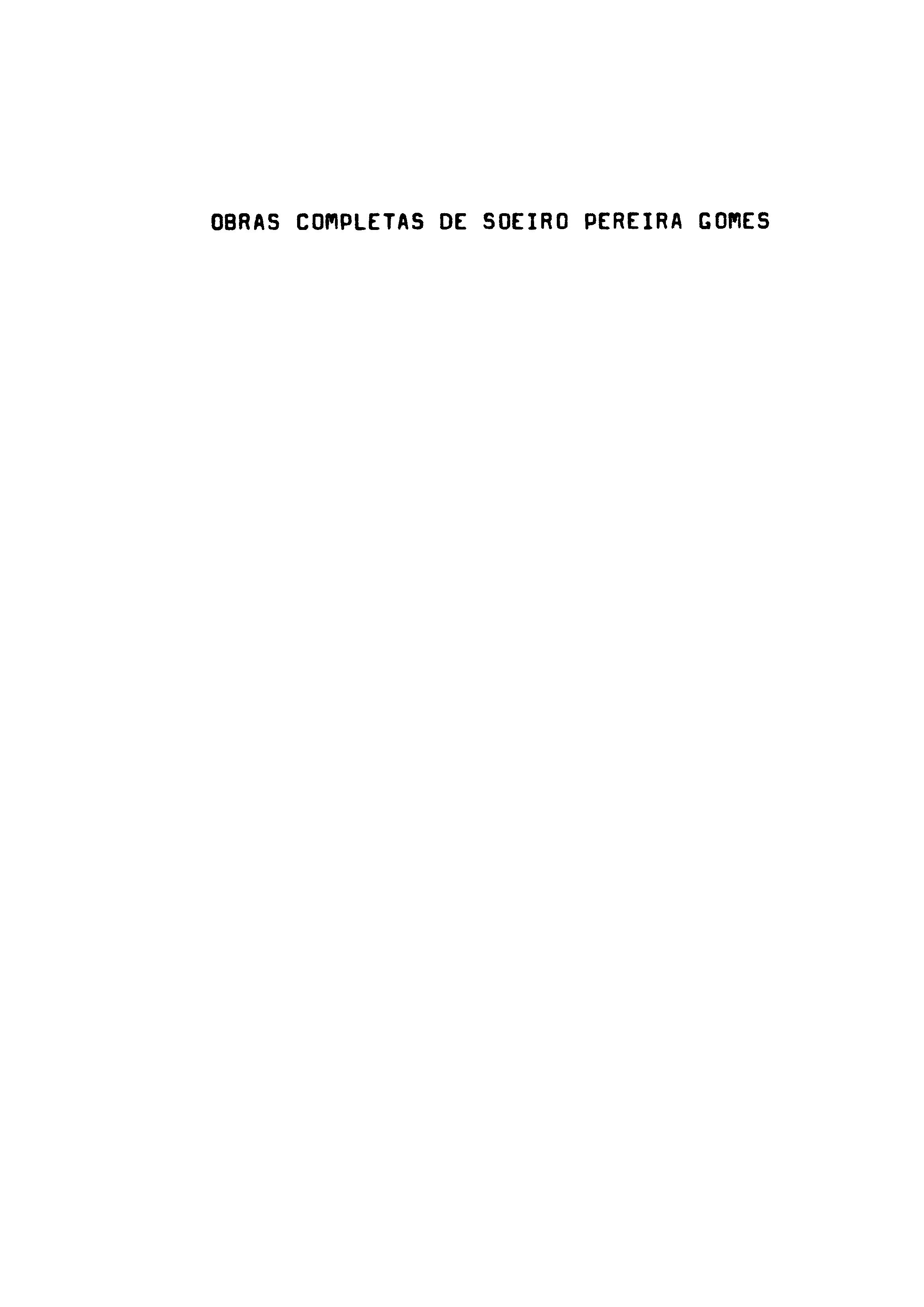02968.034.010- pag.1