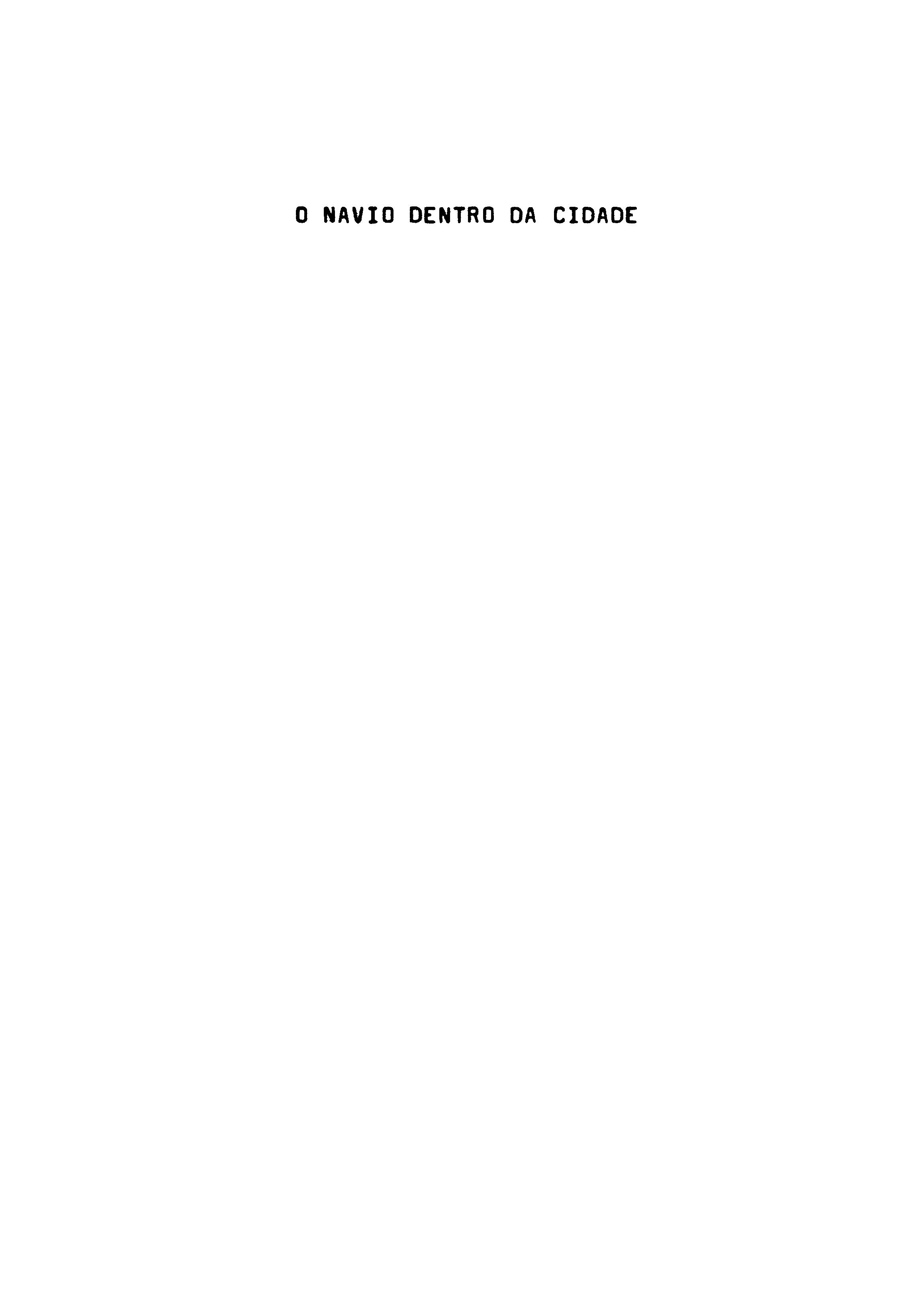 02968.034.012- pag.1