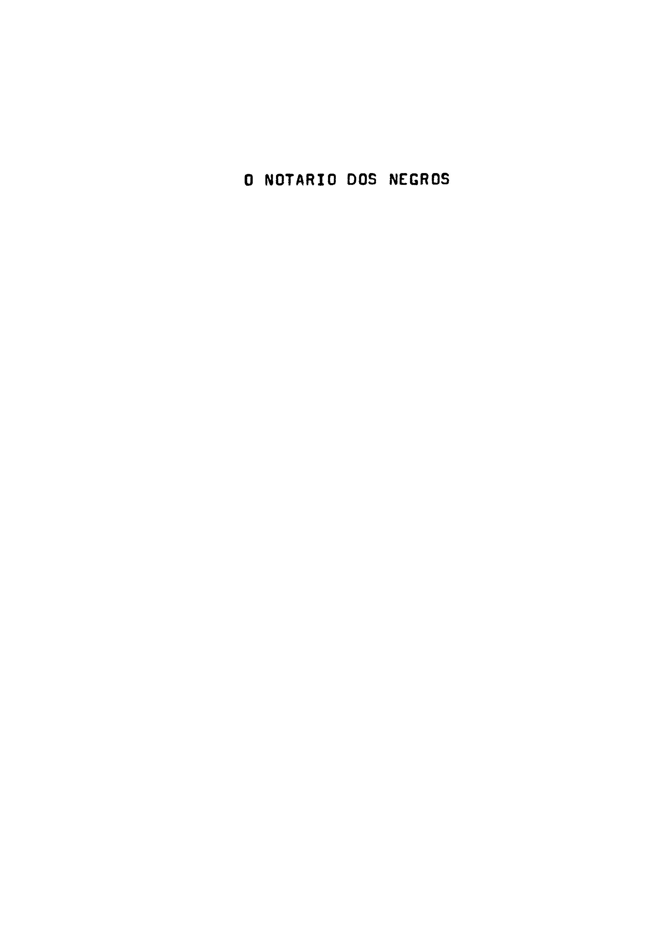 02968.034.014- pag.1